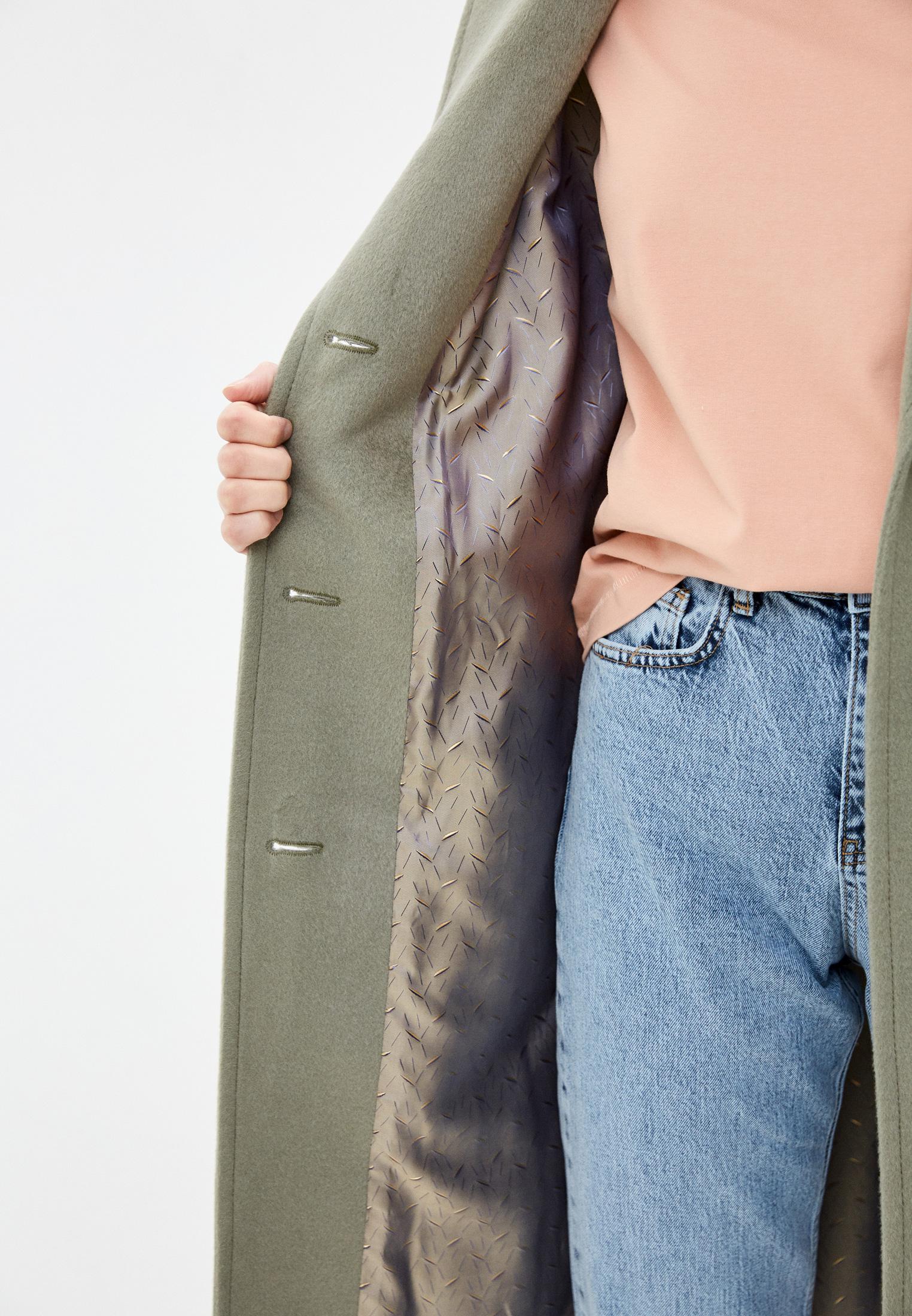 Женские пальто SHARTREZ 98428-220: изображение 4