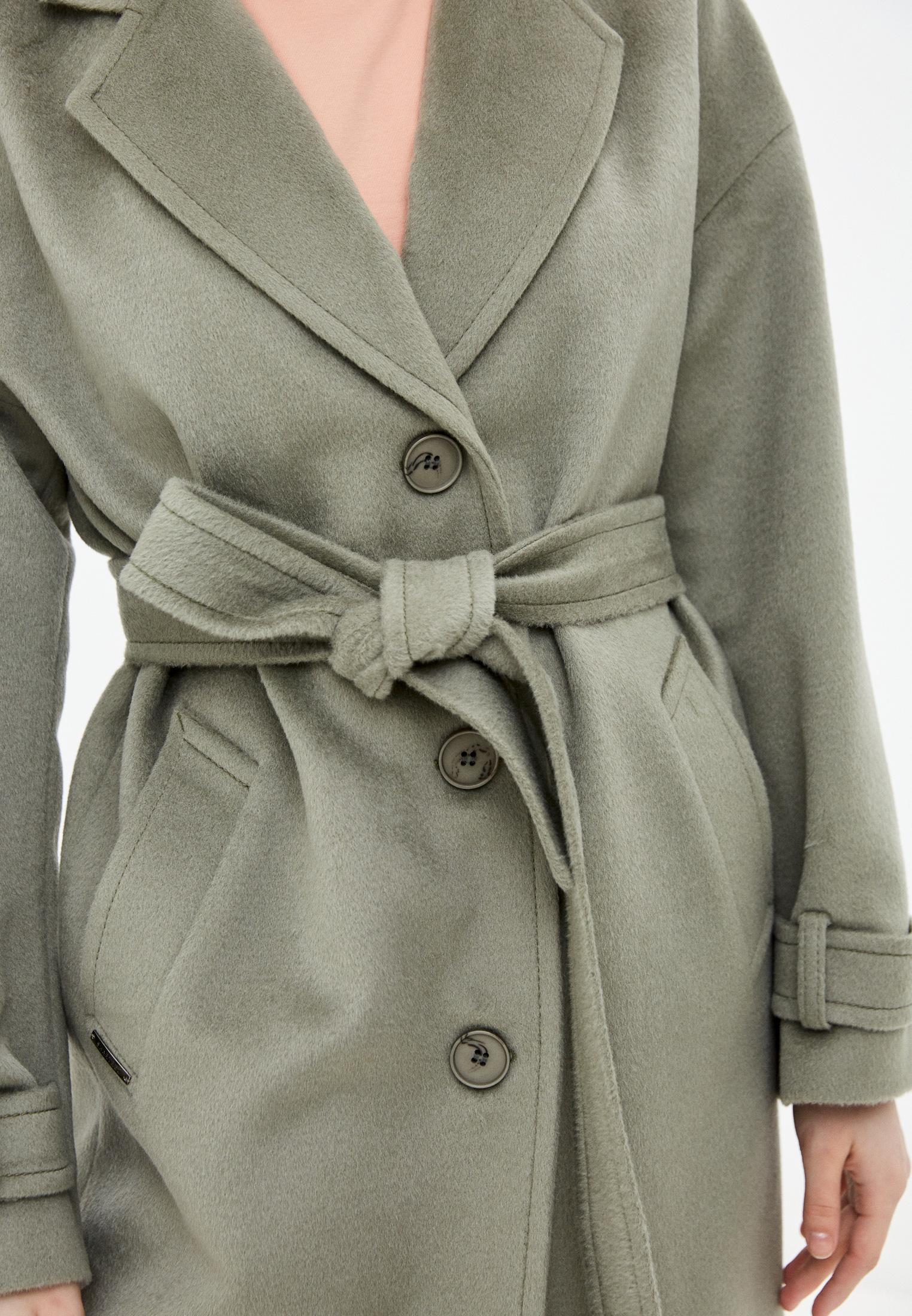 Женские пальто SHARTREZ 98428-220: изображение 5