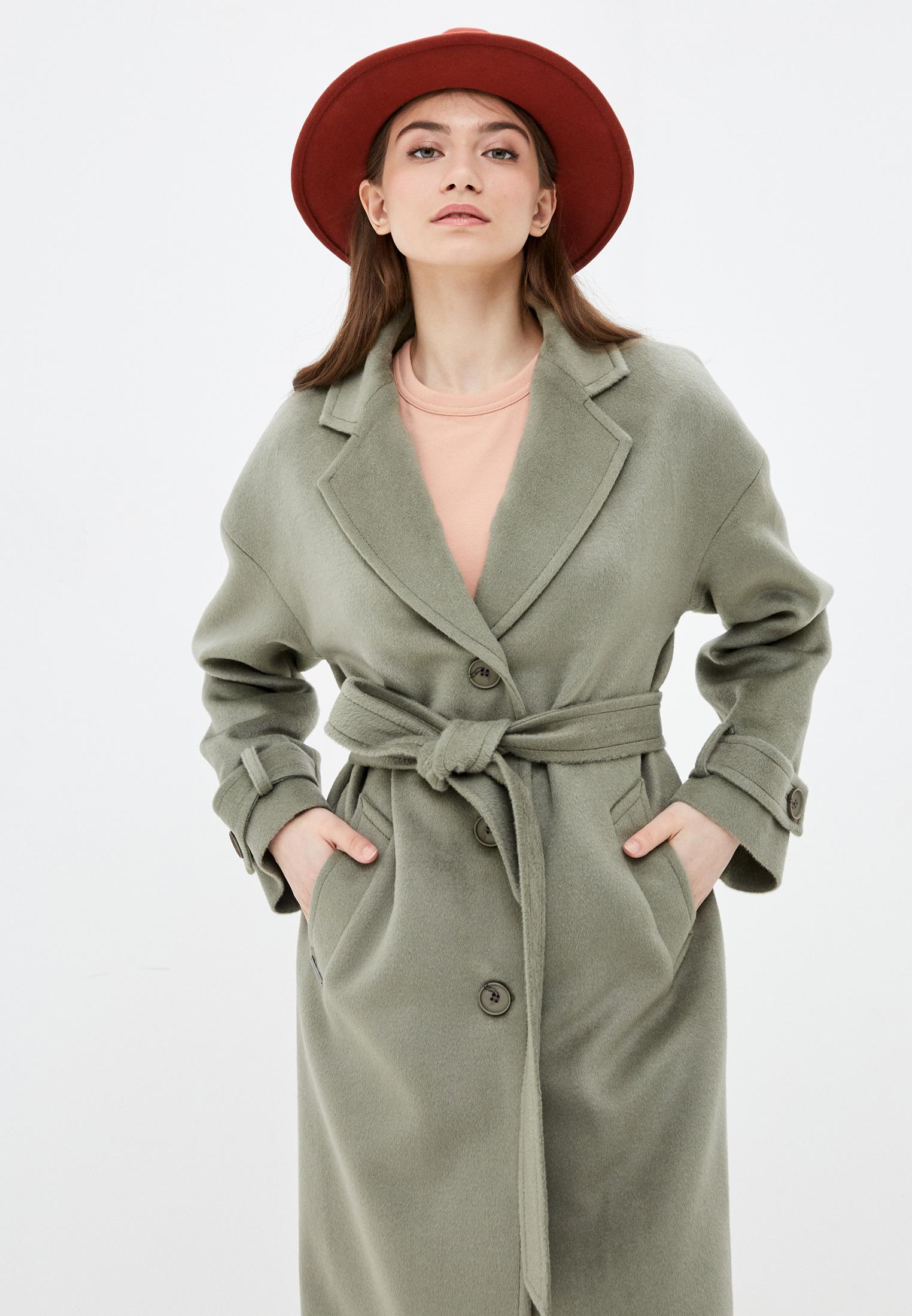 Женские пальто SHARTREZ 98428-220: изображение 6