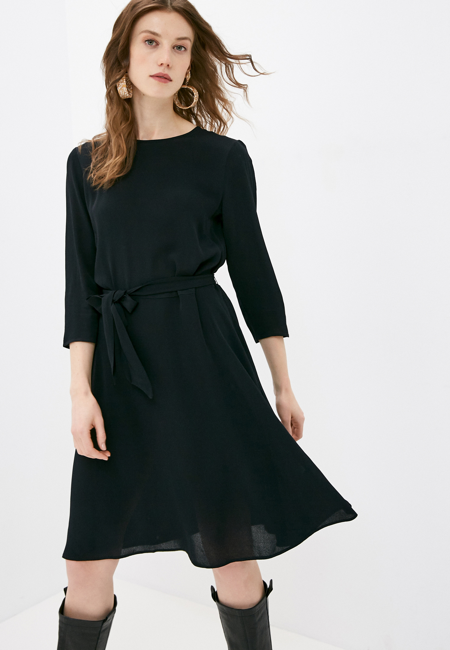 Платье 2ND DAY 2211130289: изображение 1