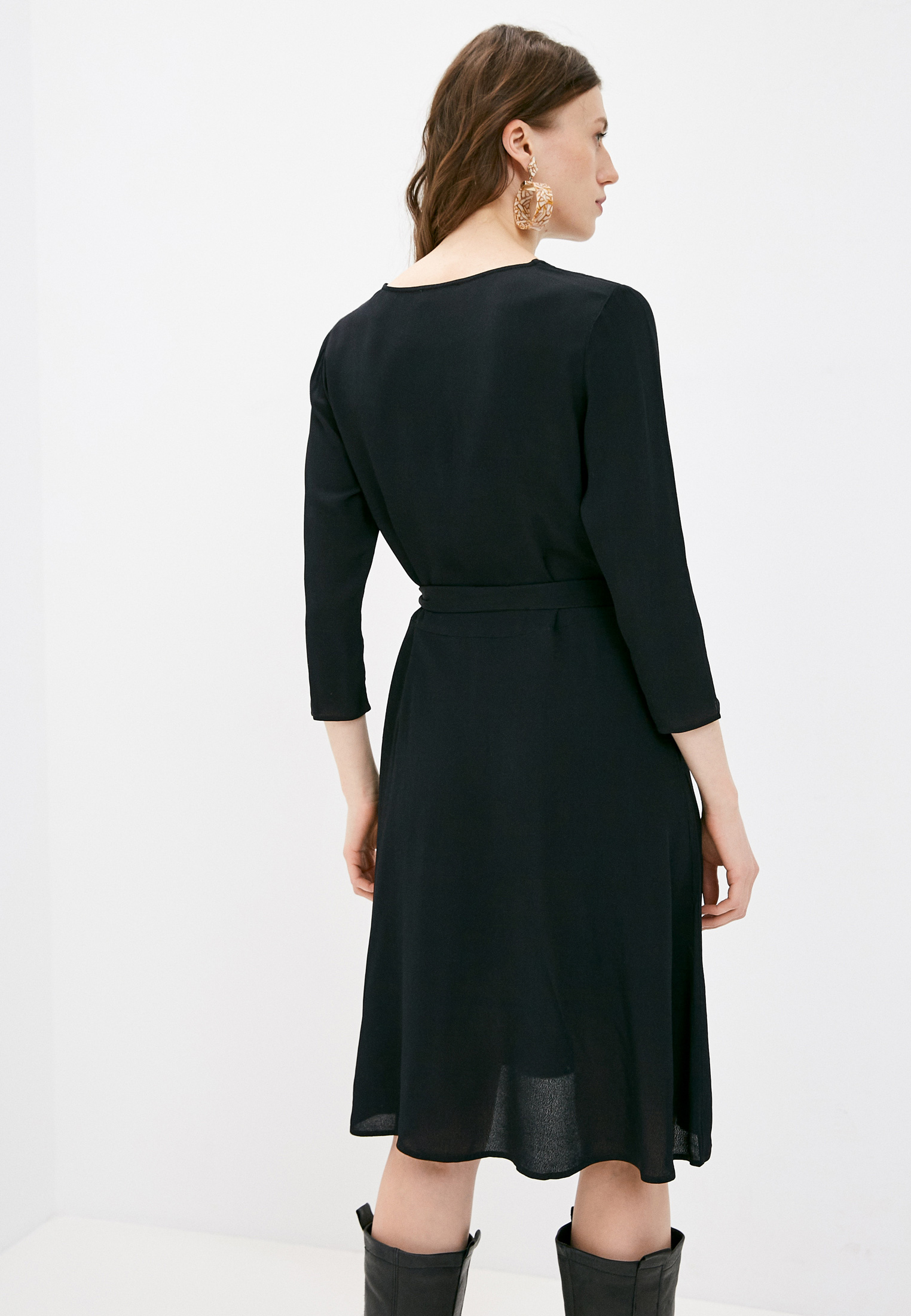 Платье 2ND DAY 2211130289: изображение 3
