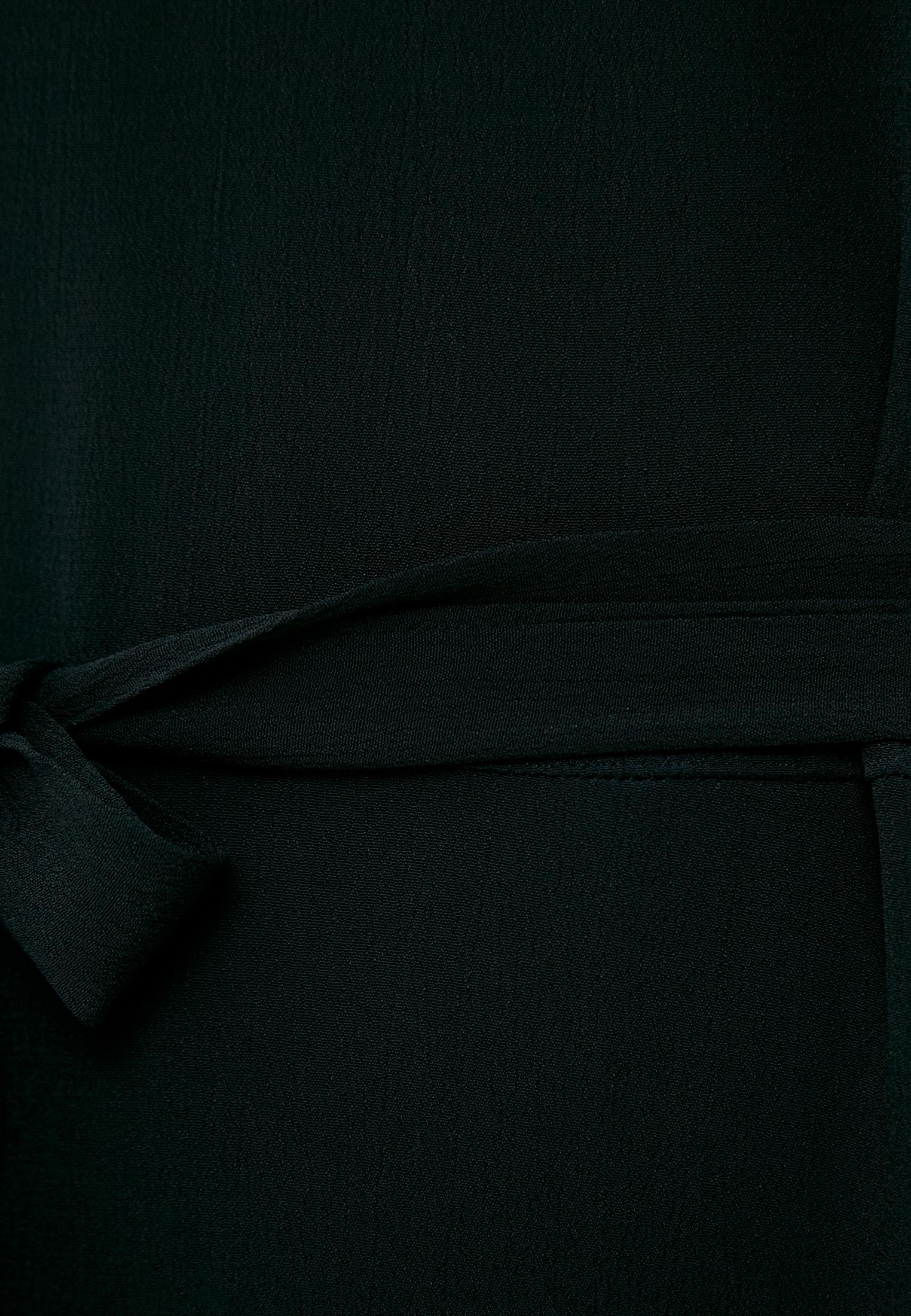 Платье 2ND DAY 2211130289: изображение 4