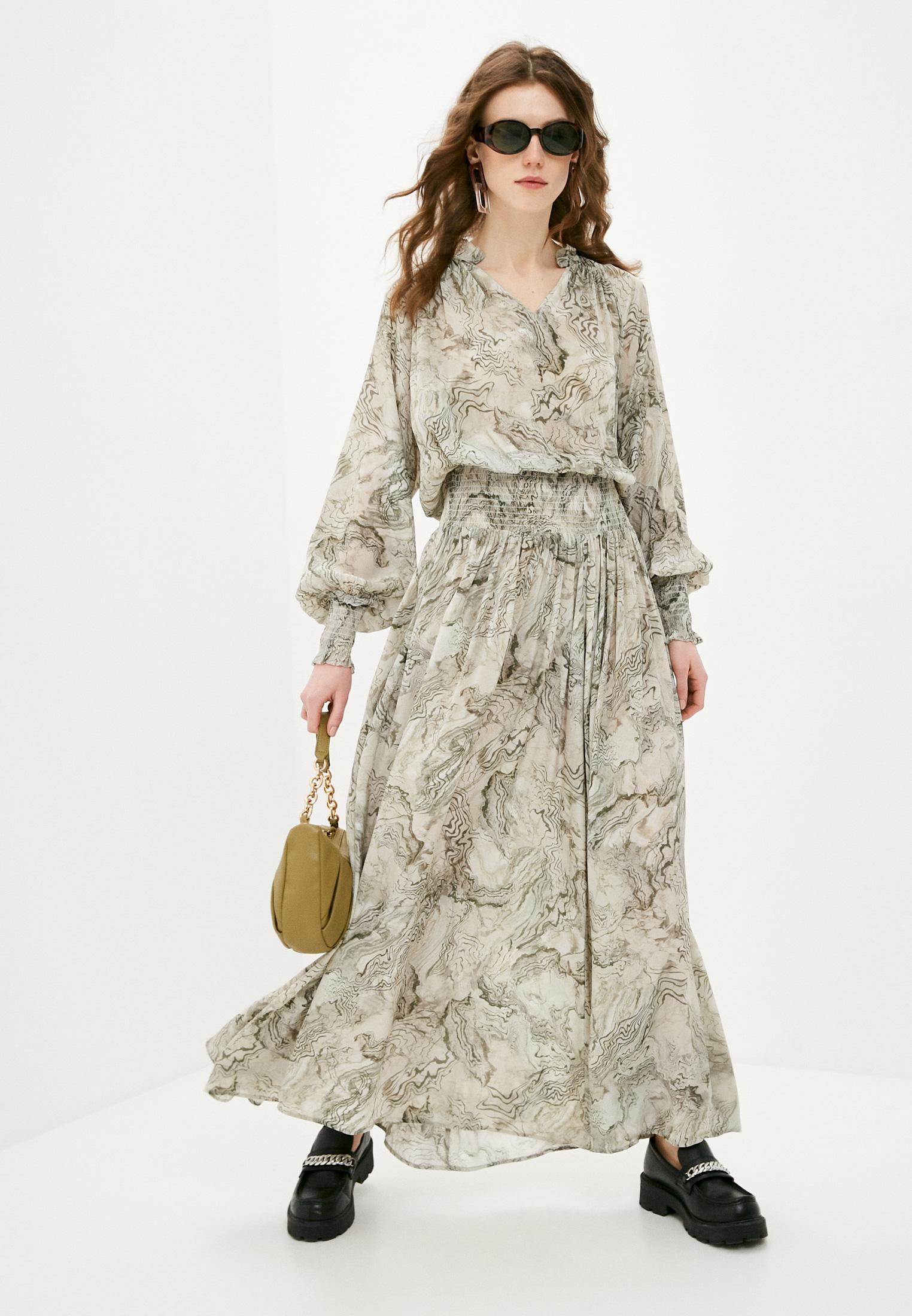 Платье 2ND DAY 2212113292: изображение 1