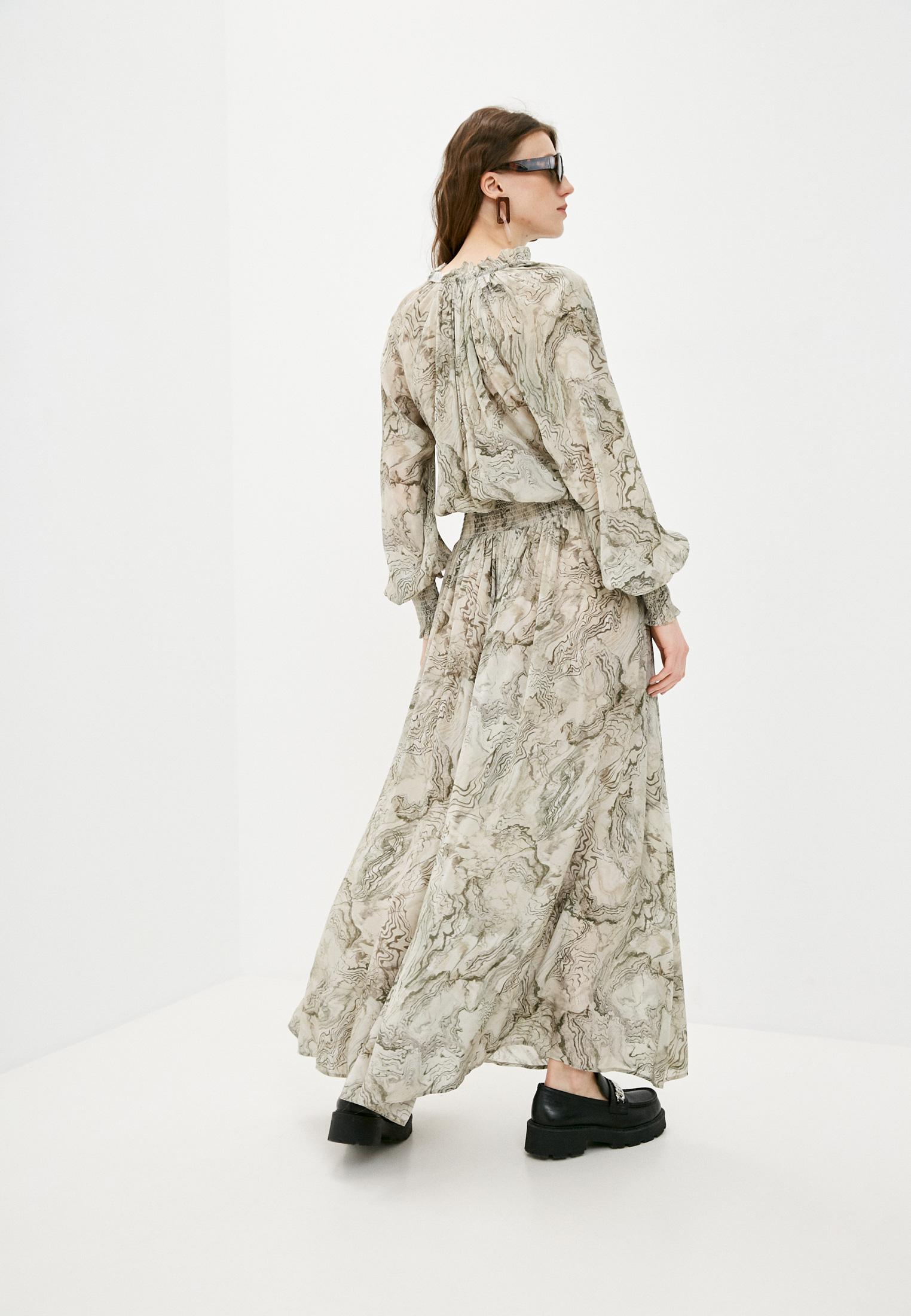 Платье 2ND DAY 2212113292: изображение 3
