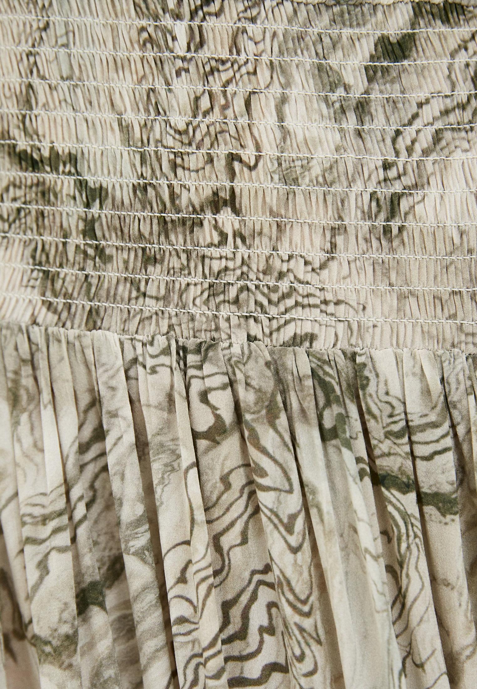 Платье 2ND DAY 2212113292: изображение 4