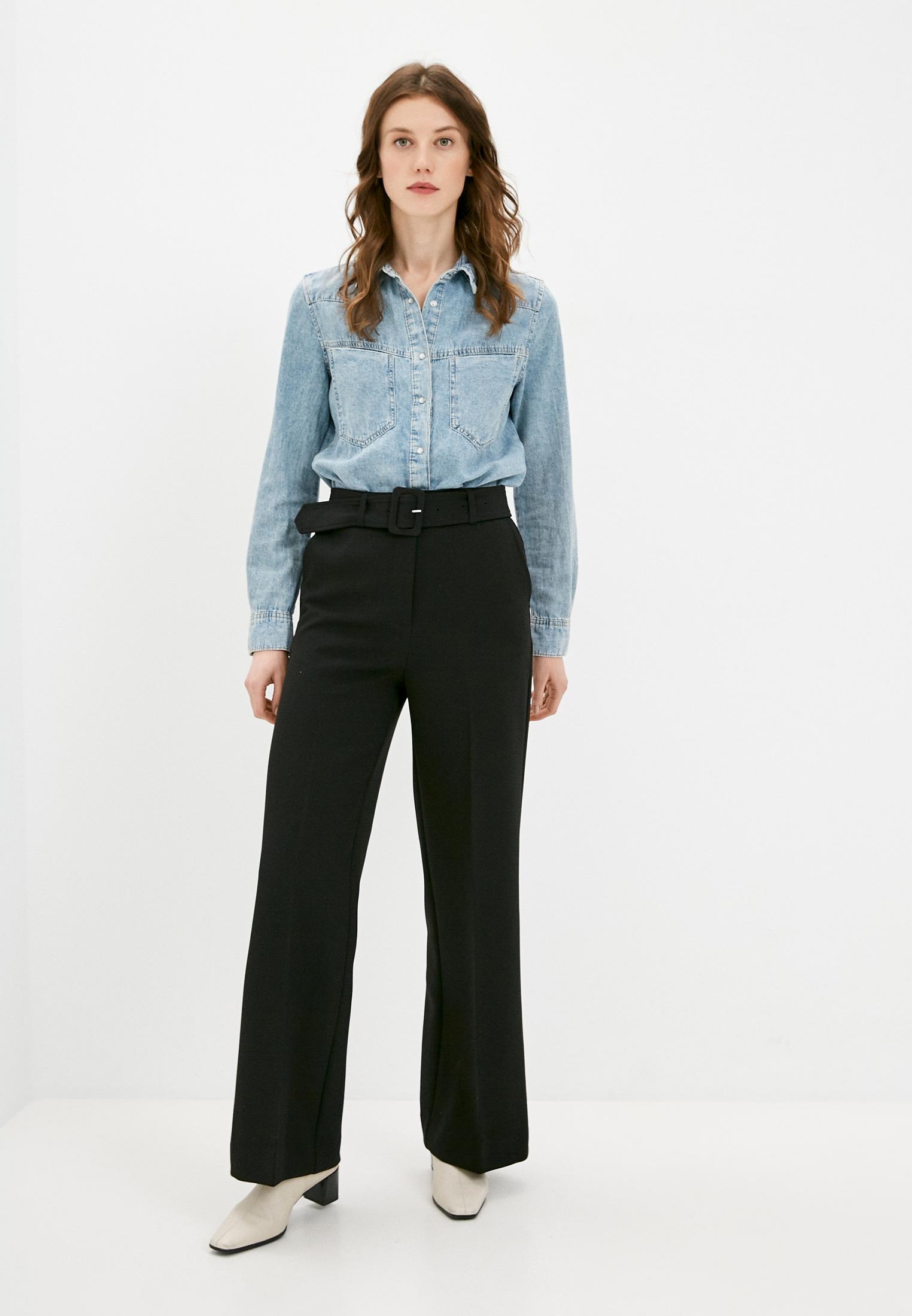 Женские классические брюки 2ND DAY 2212121110: изображение 2