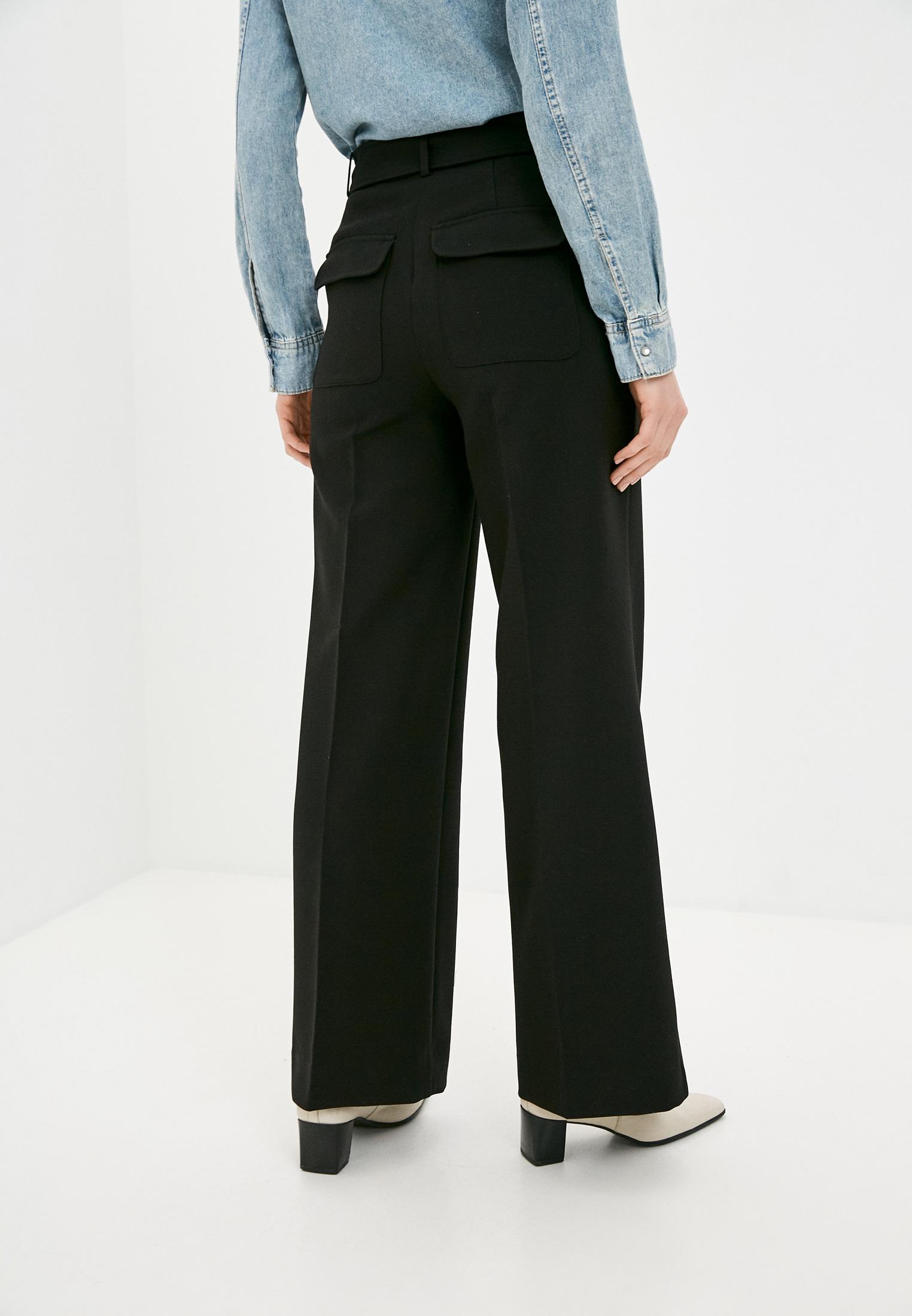 Женские классические брюки 2ND DAY 2212121110: изображение 3