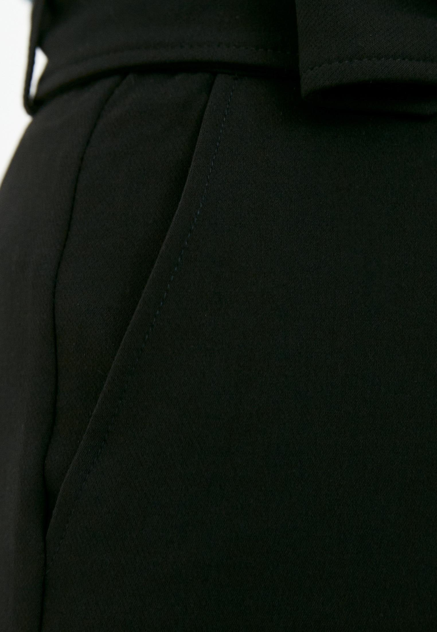 Женские классические брюки 2ND DAY 2212121110: изображение 4