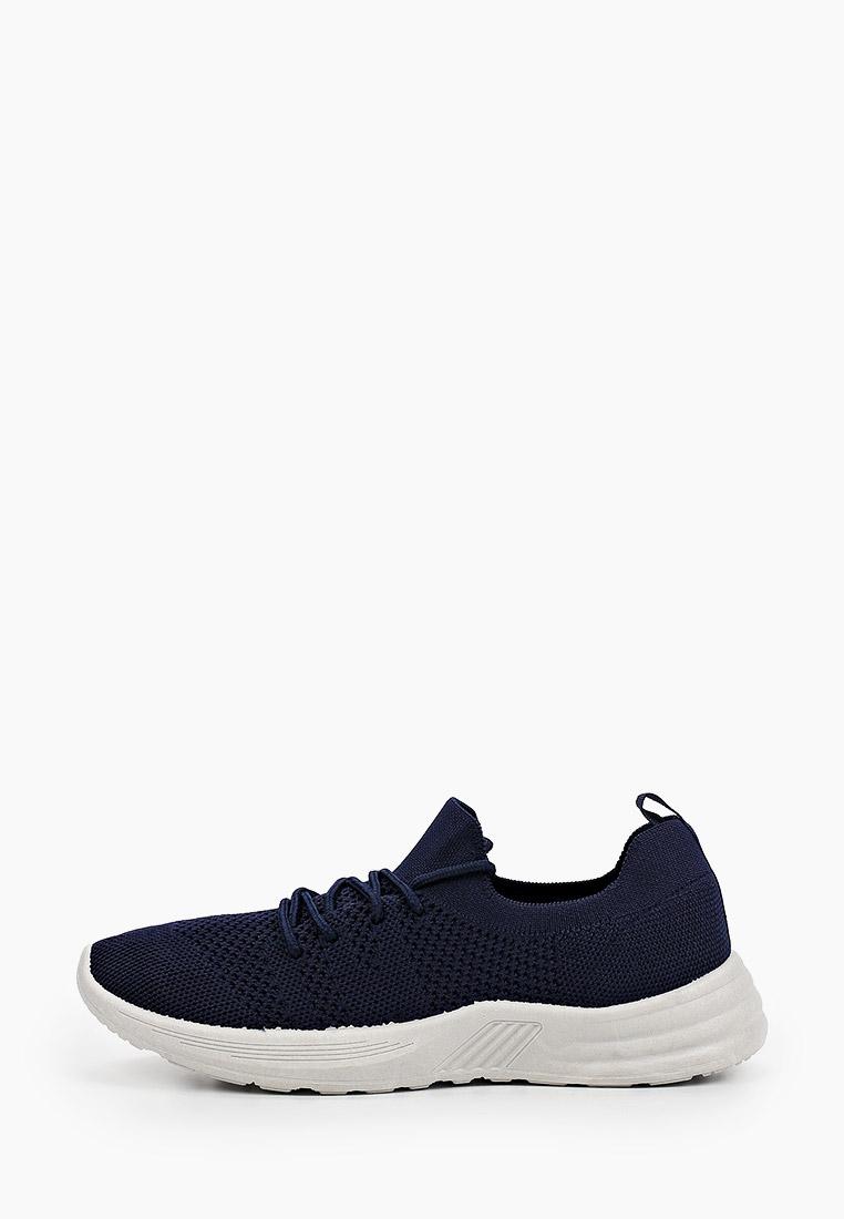 Мужские кроссовки Юничел 1A3892
