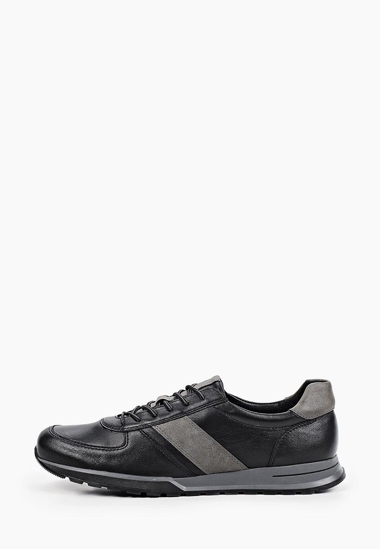 Мужские кроссовки Юничел 1N5131