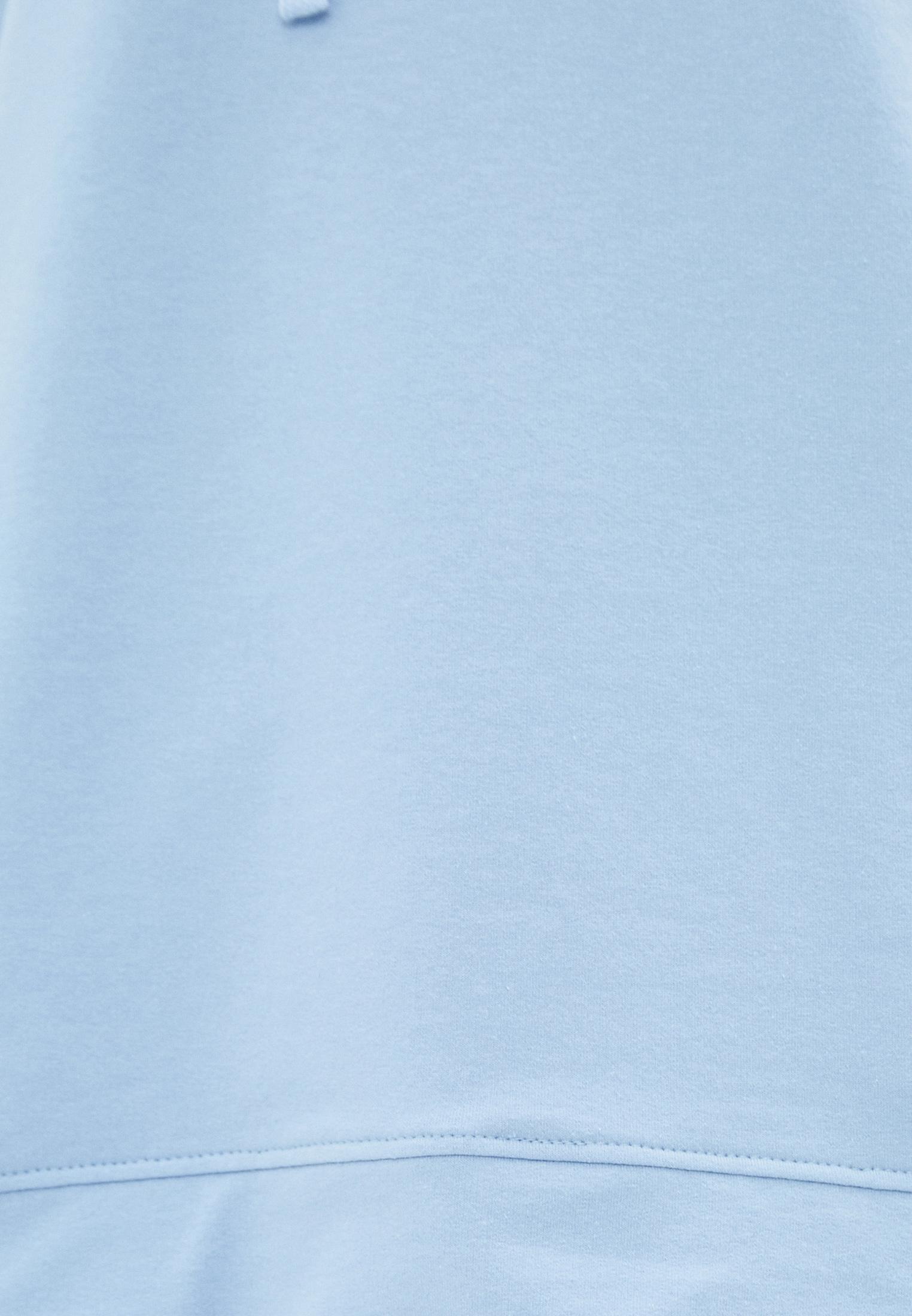 Спортивный костюм Pink Frost PF21-15-05: изображение 5