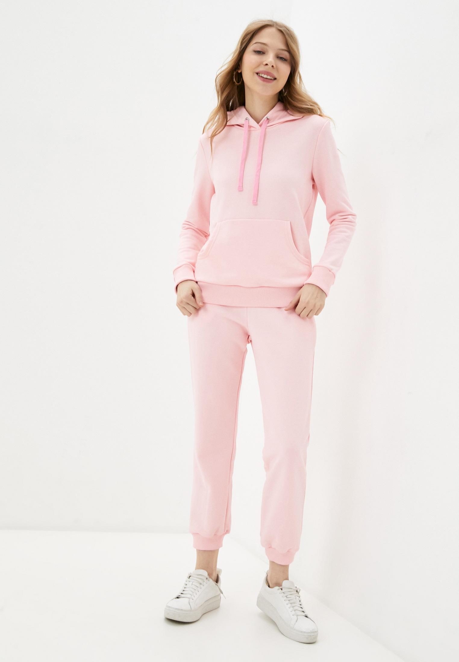 Спортивный костюм Pink Frost PF21-12-04: изображение 1