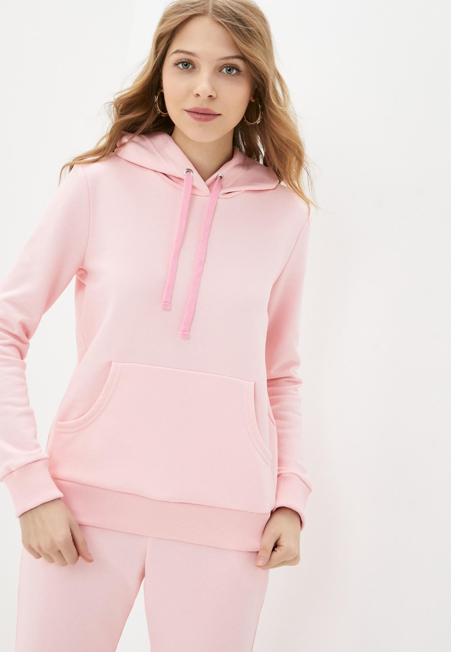 Спортивный костюм Pink Frost PF21-12-04: изображение 2