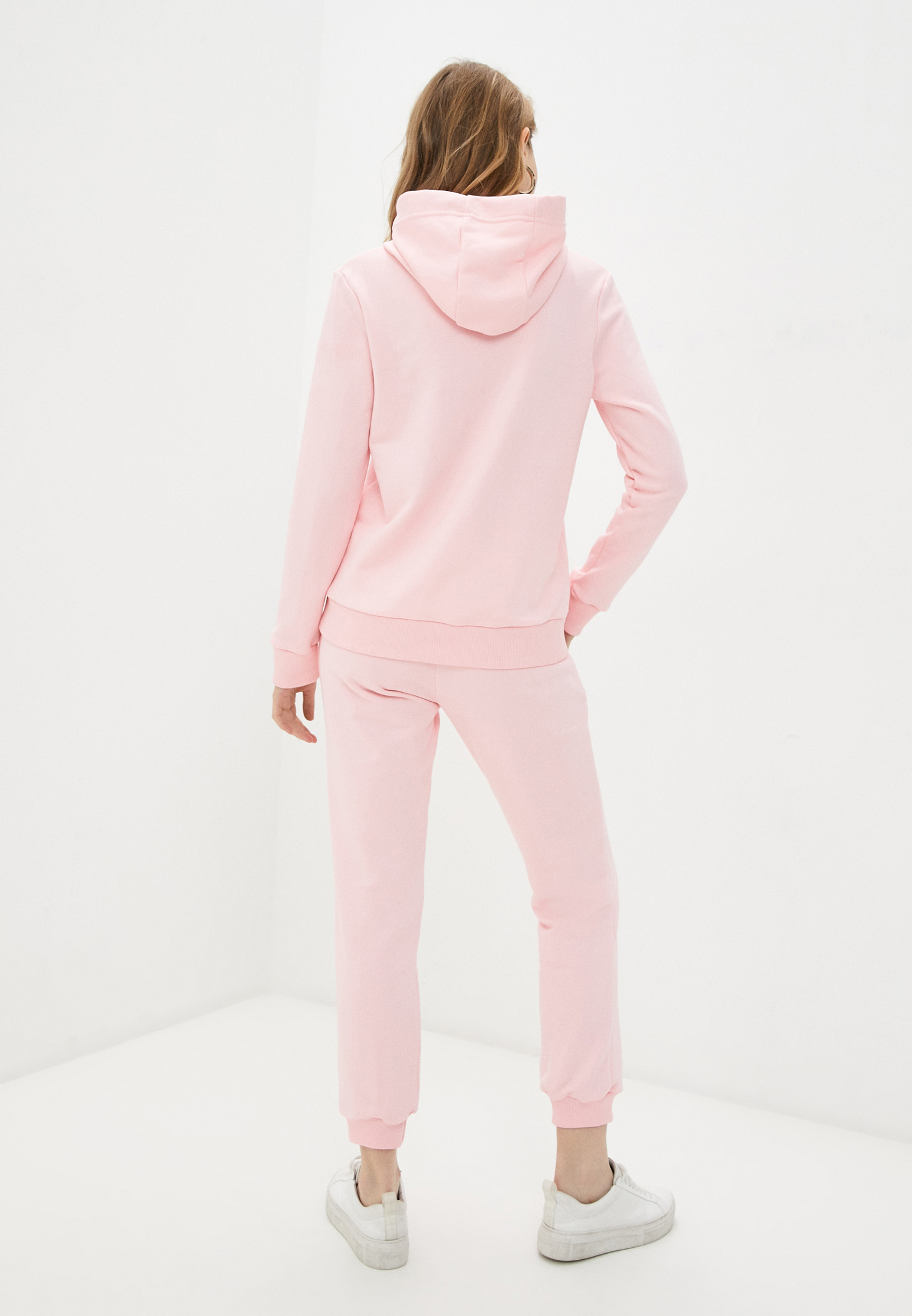 Спортивный костюм Pink Frost PF21-12-04: изображение 3