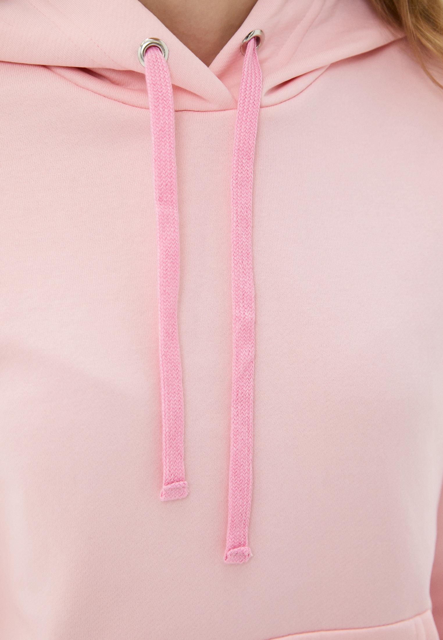 Спортивный костюм Pink Frost PF21-12-04: изображение 4