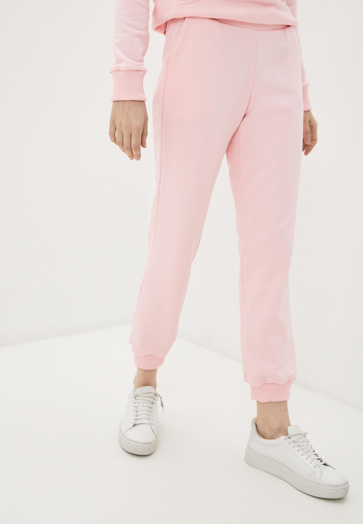 Спортивный костюм Pink Frost PF21-12-04: изображение 5