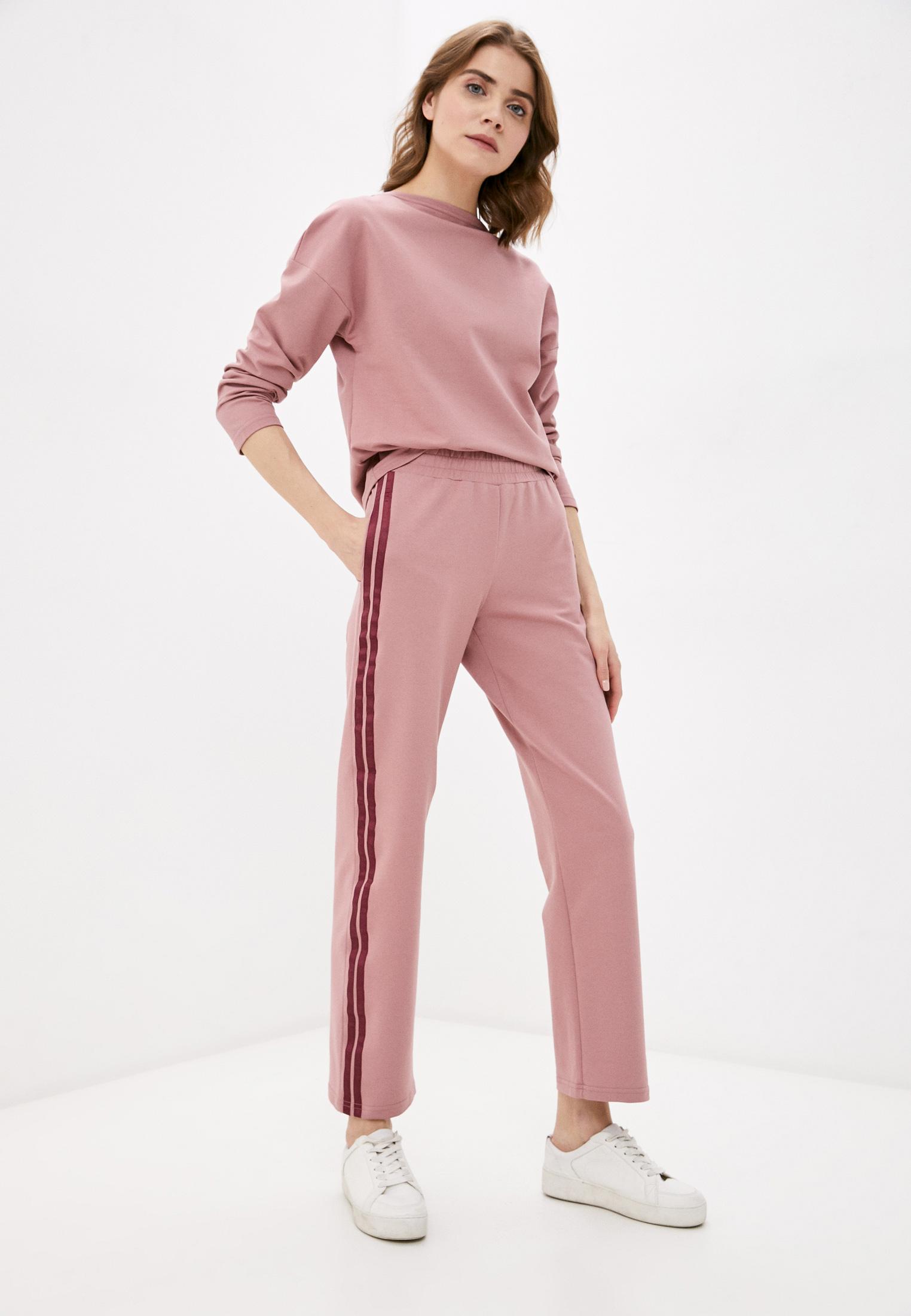 Спортивный костюм Pink Frost PF21-13-01