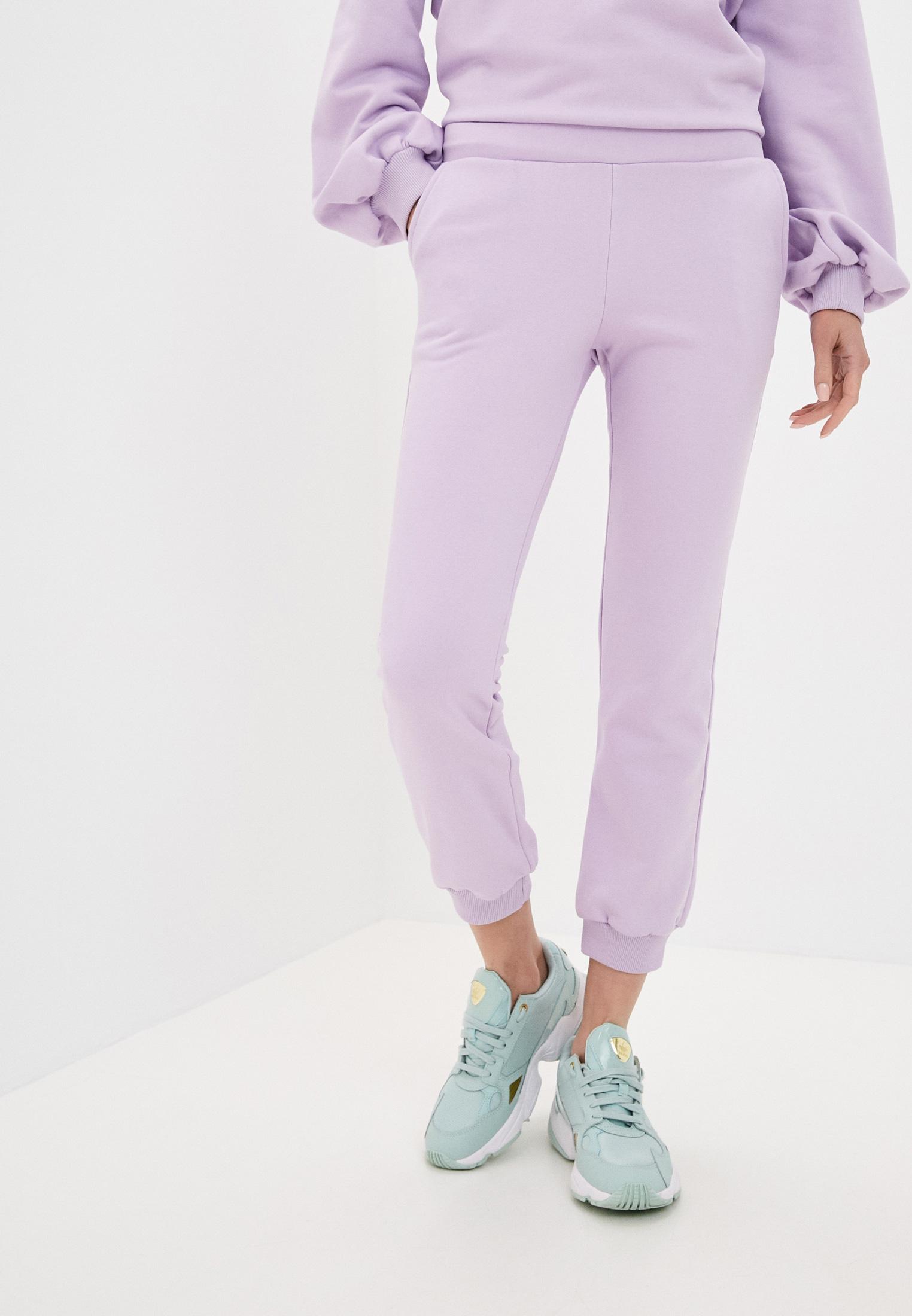Спортивный костюм Pink Frost PF21-20-2: изображение 4