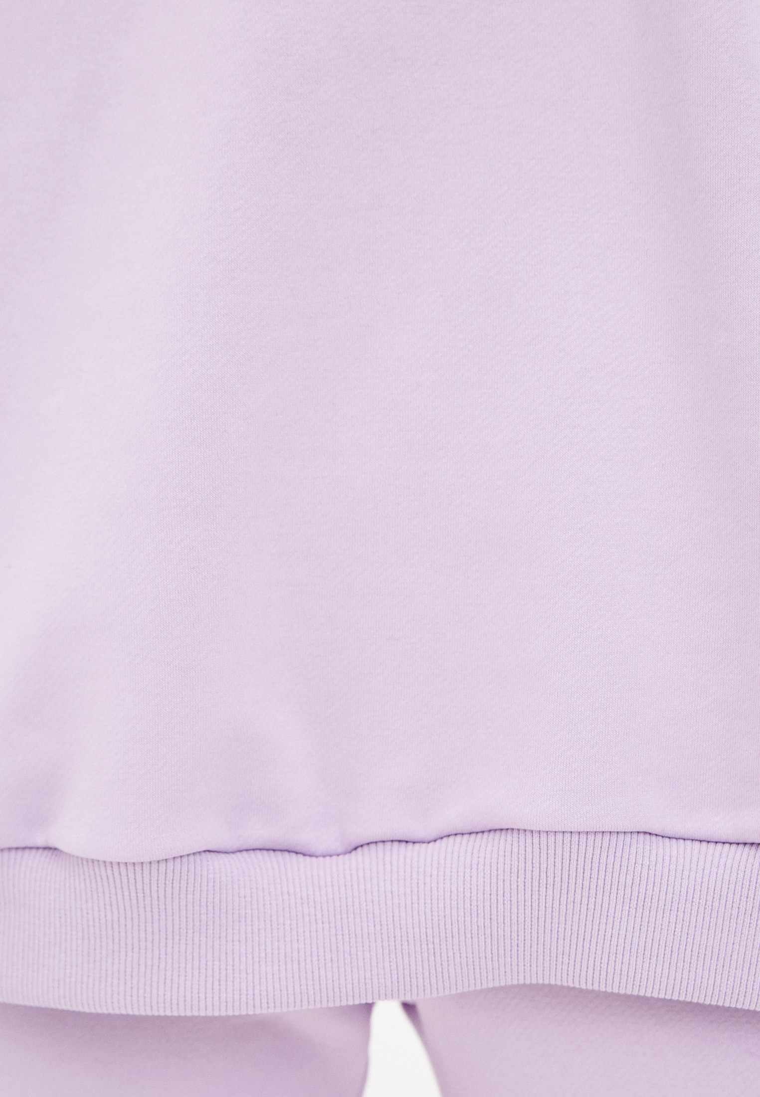 Спортивный костюм Pink Frost PF21-20-2: изображение 5