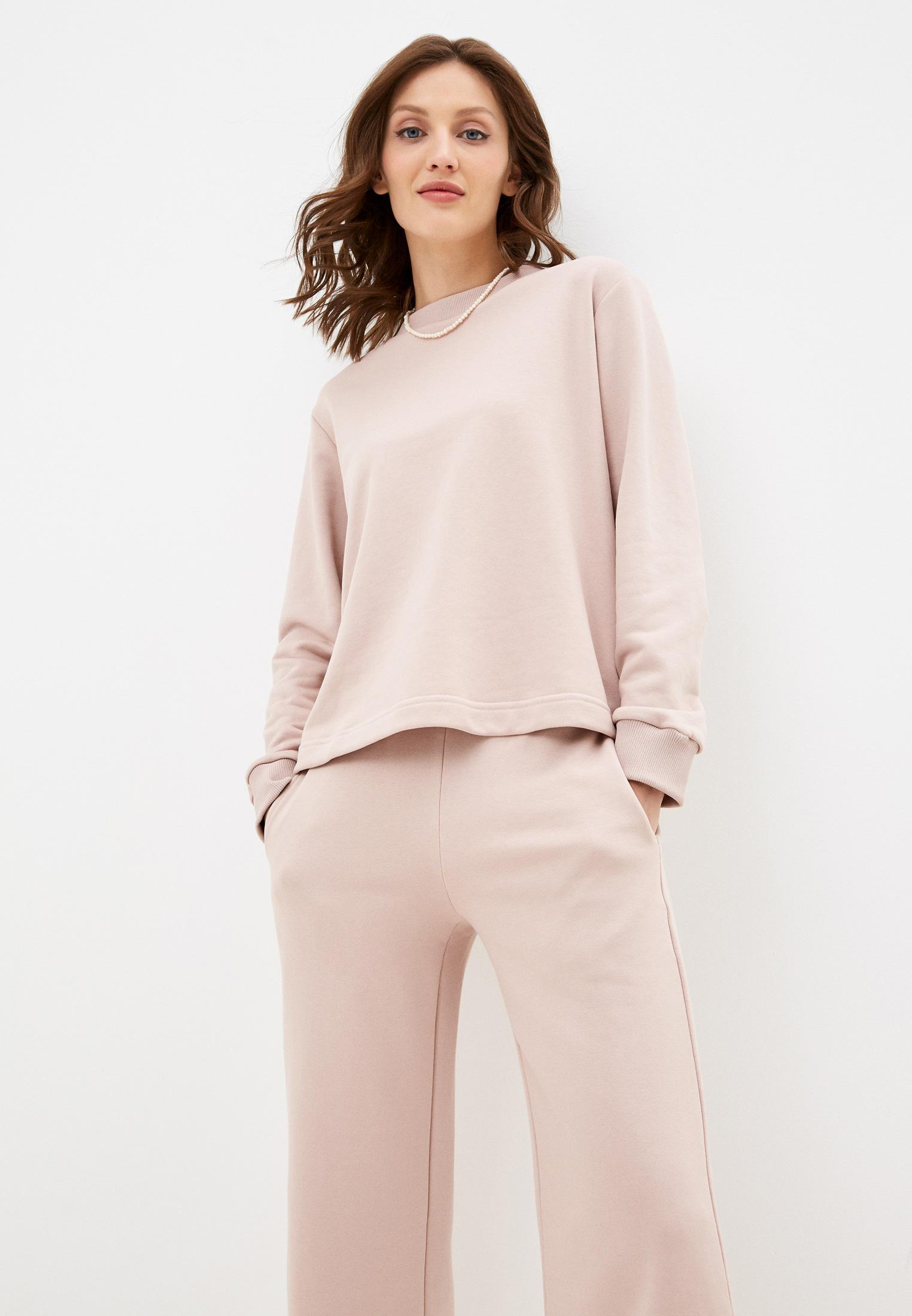Спортивный костюм Pink Frost PF21-23-1: изображение 2
