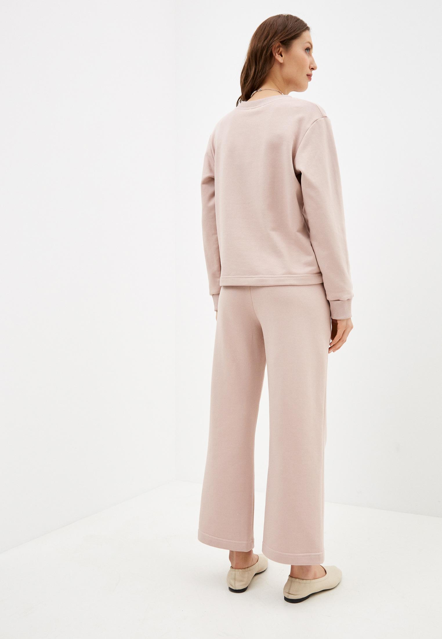 Спортивный костюм Pink Frost PF21-23-1: изображение 3