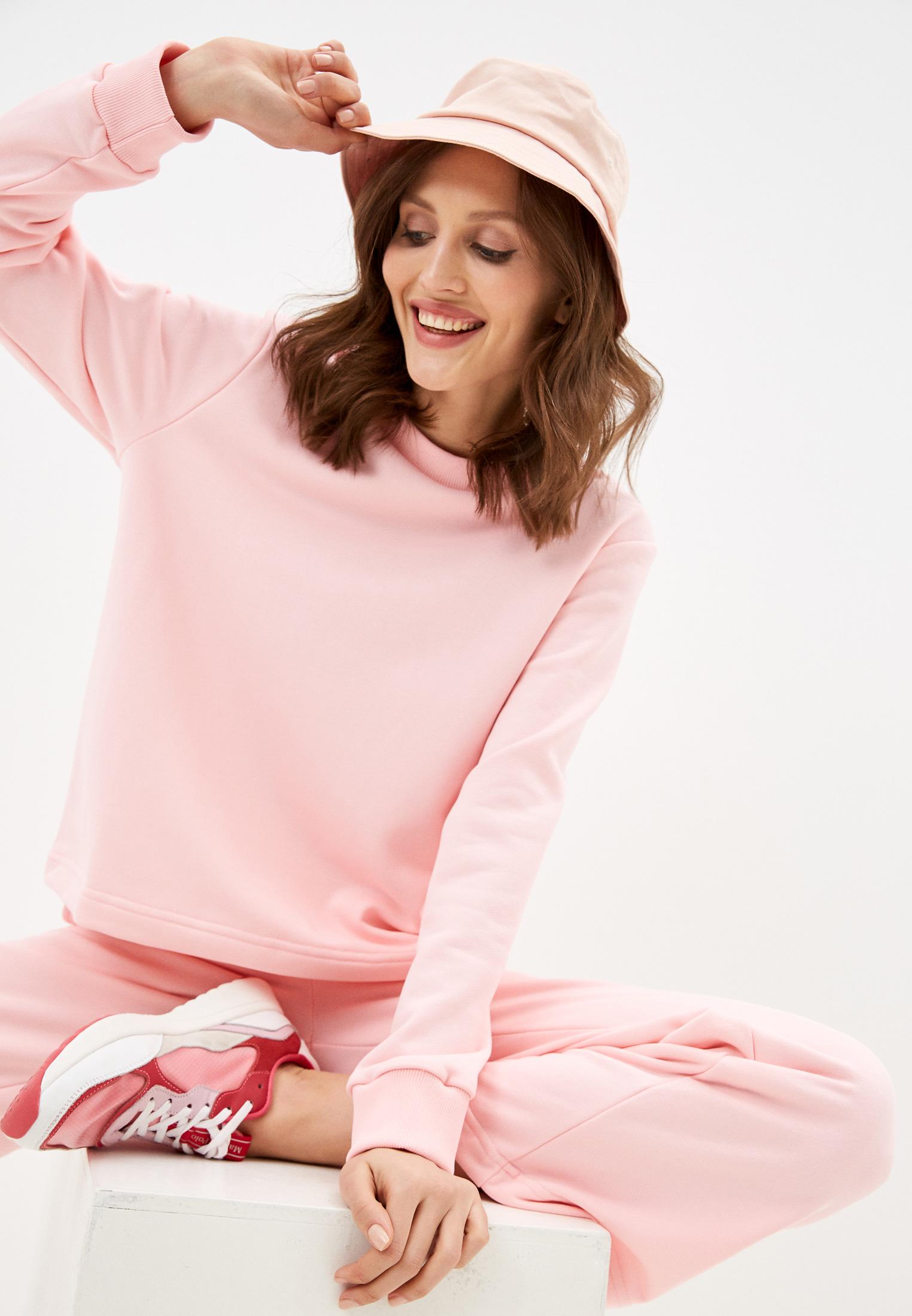 Спортивный костюм Pink Frost PF21-23-3: изображение 2