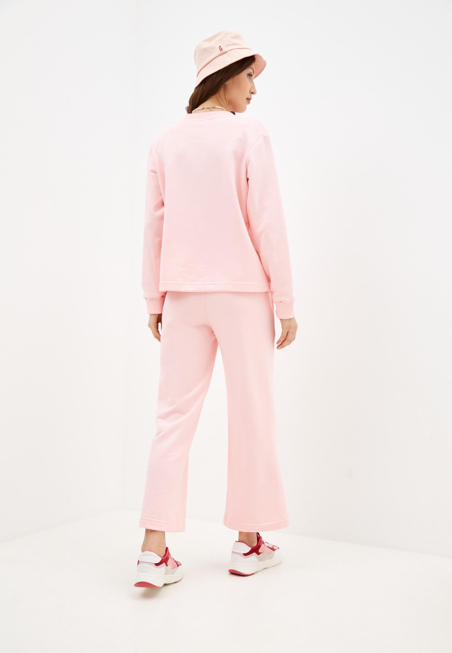 Спортивный костюм Pink Frost PF21-23-3: изображение 3