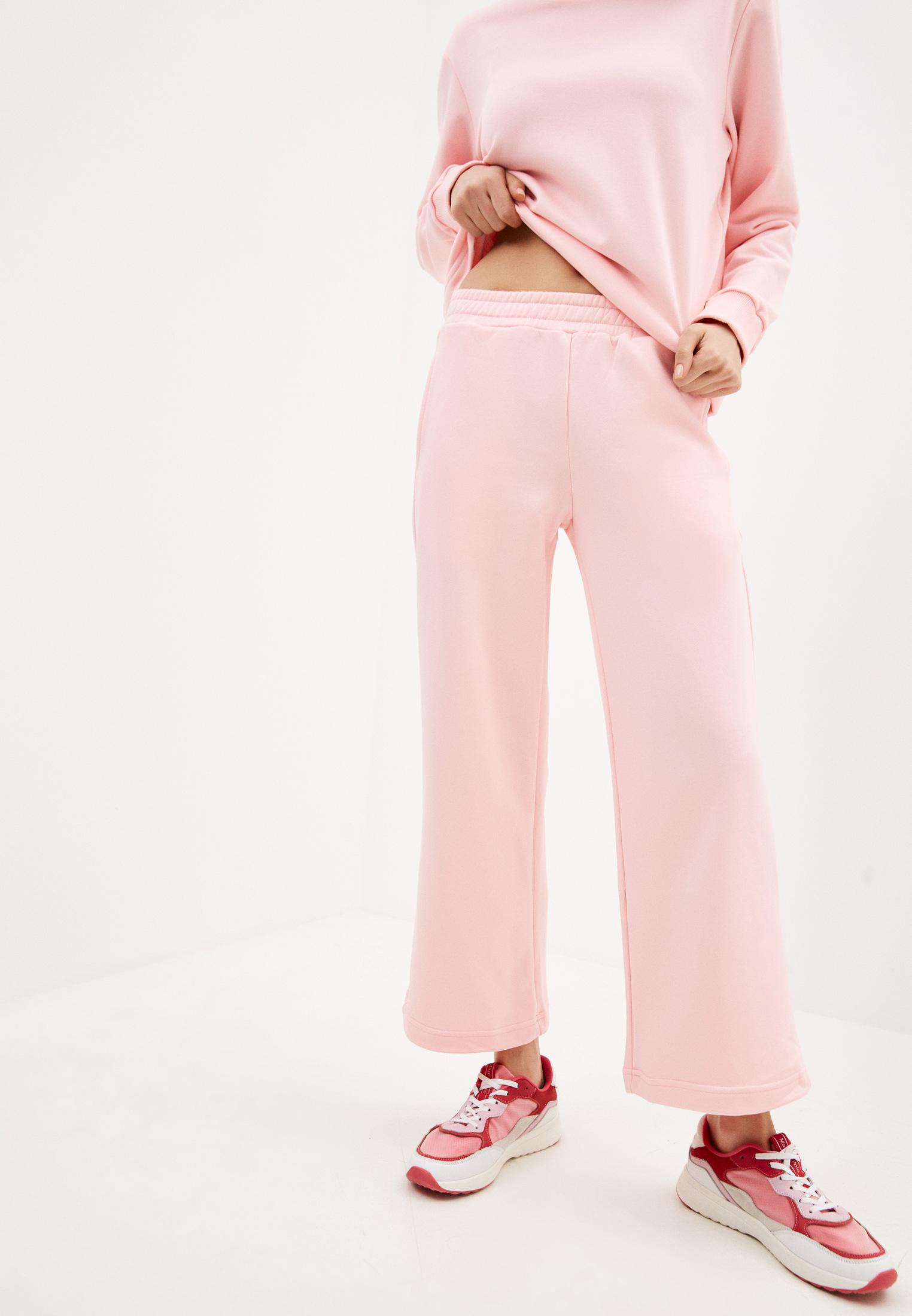 Спортивный костюм Pink Frost PF21-23-3: изображение 4