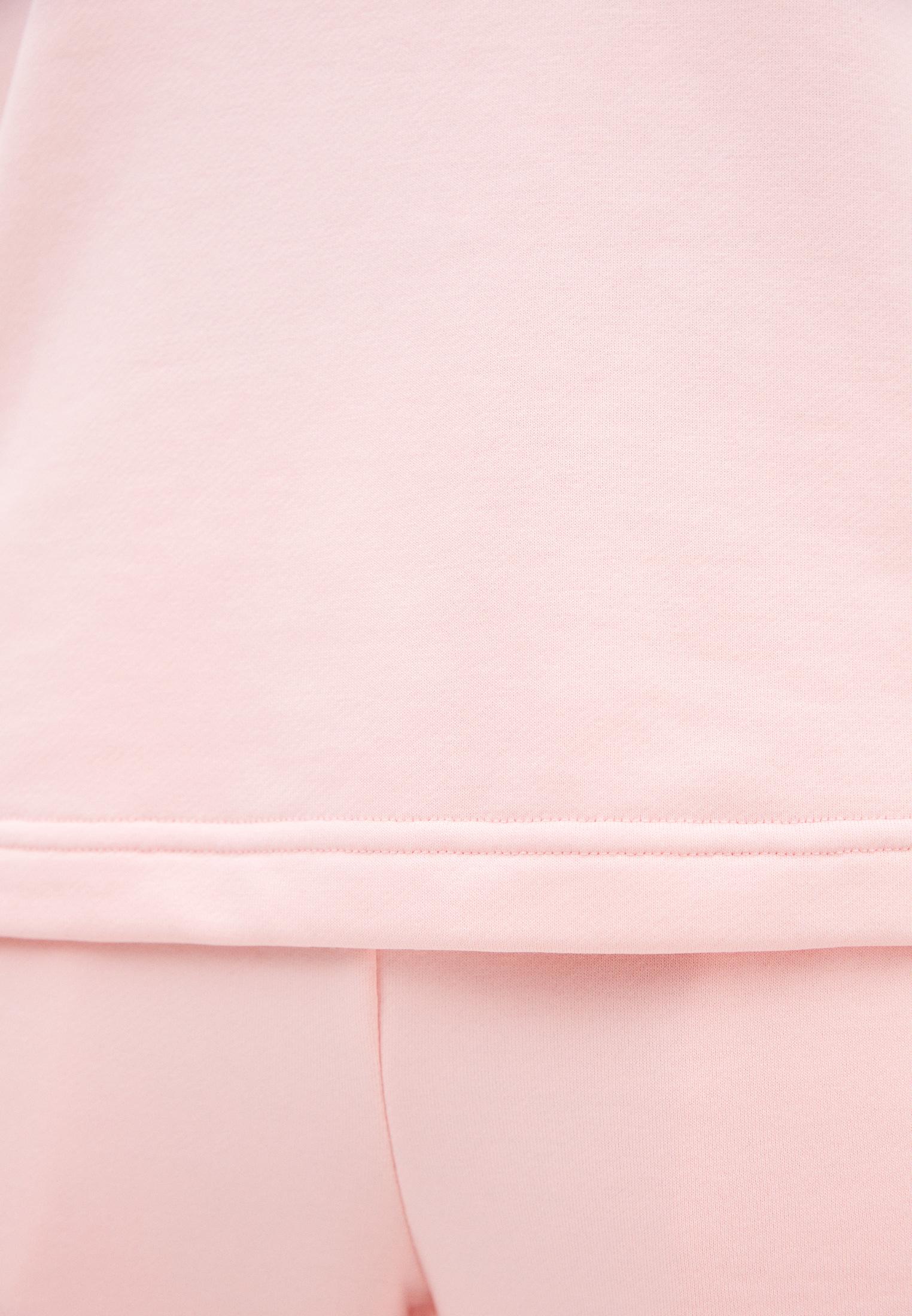 Спортивный костюм Pink Frost PF21-23-3: изображение 5
