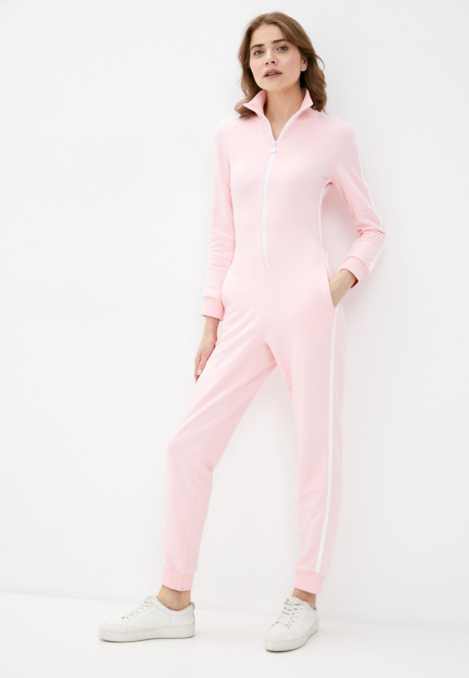 Комбинезон Pink Frost Комбинезон Pink Frost