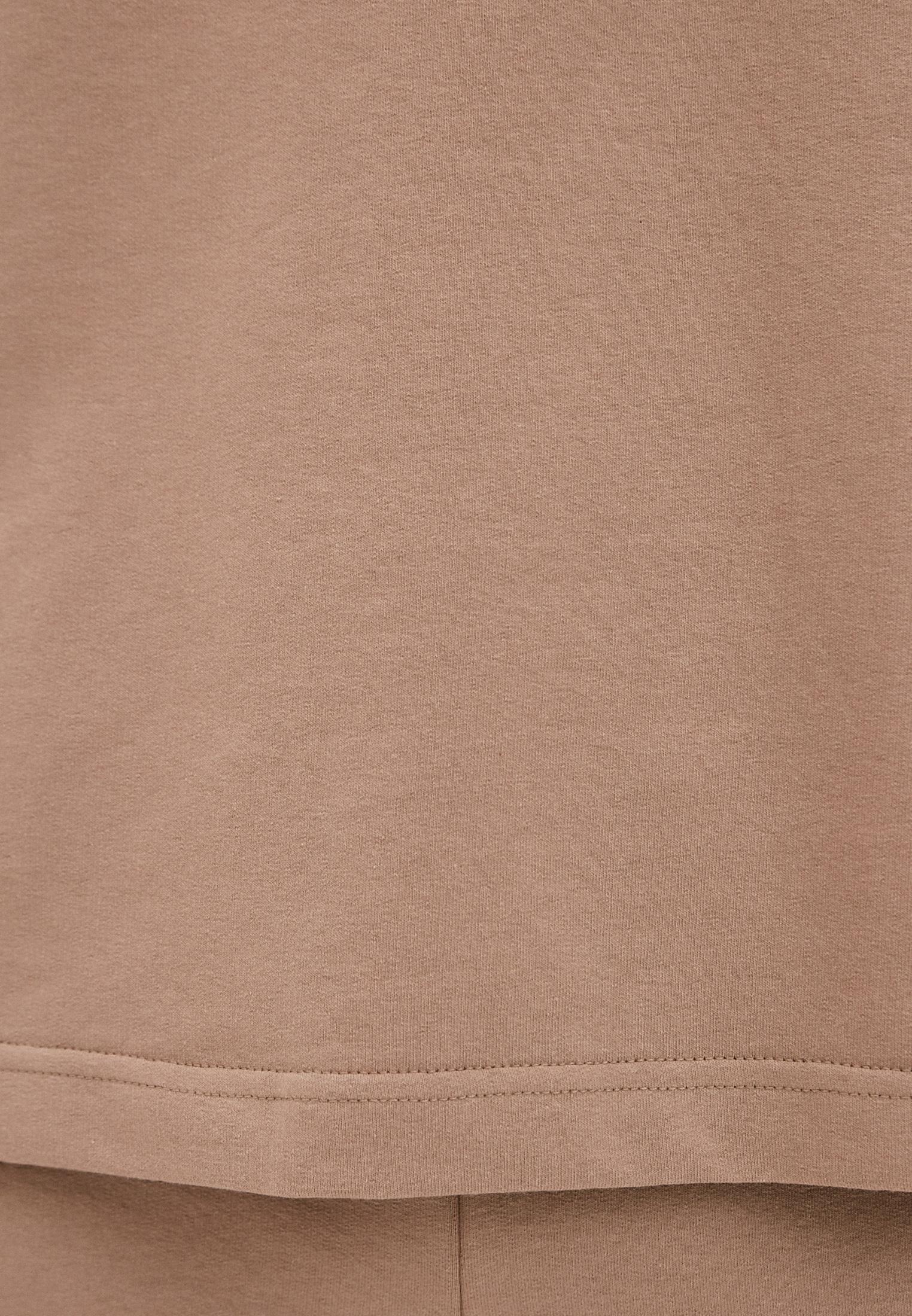 Спортивный костюм Pink Frost PF21-30-5: изображение 5