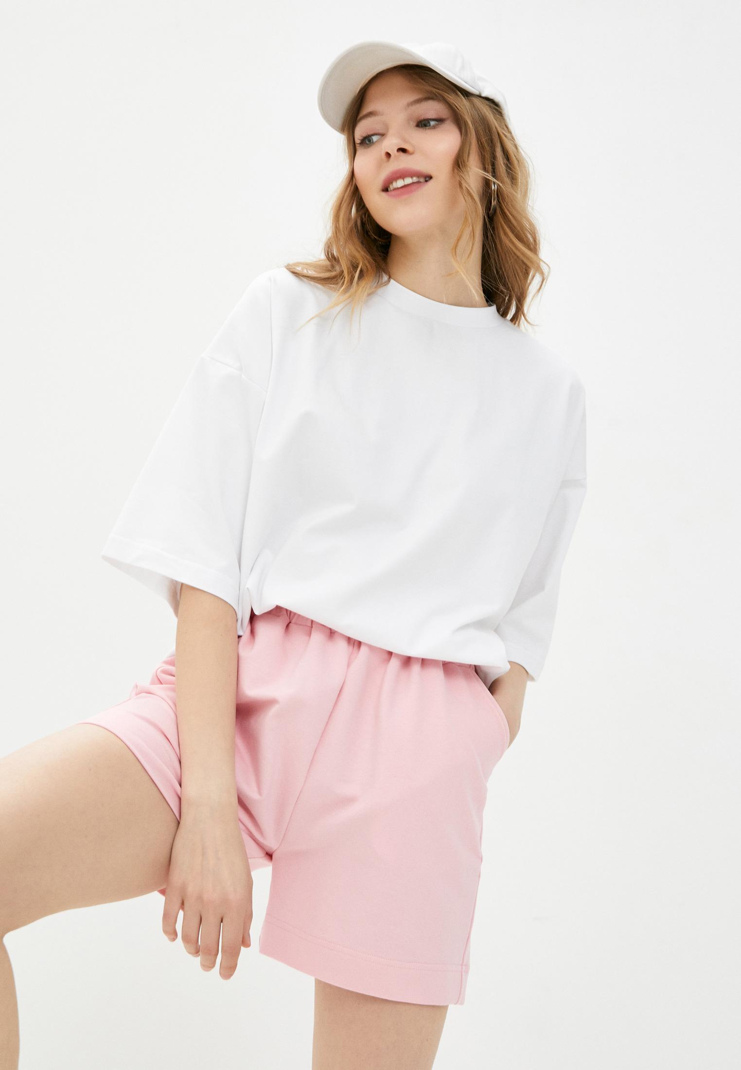 Спортивный костюм Pink Frost PF21-31-2