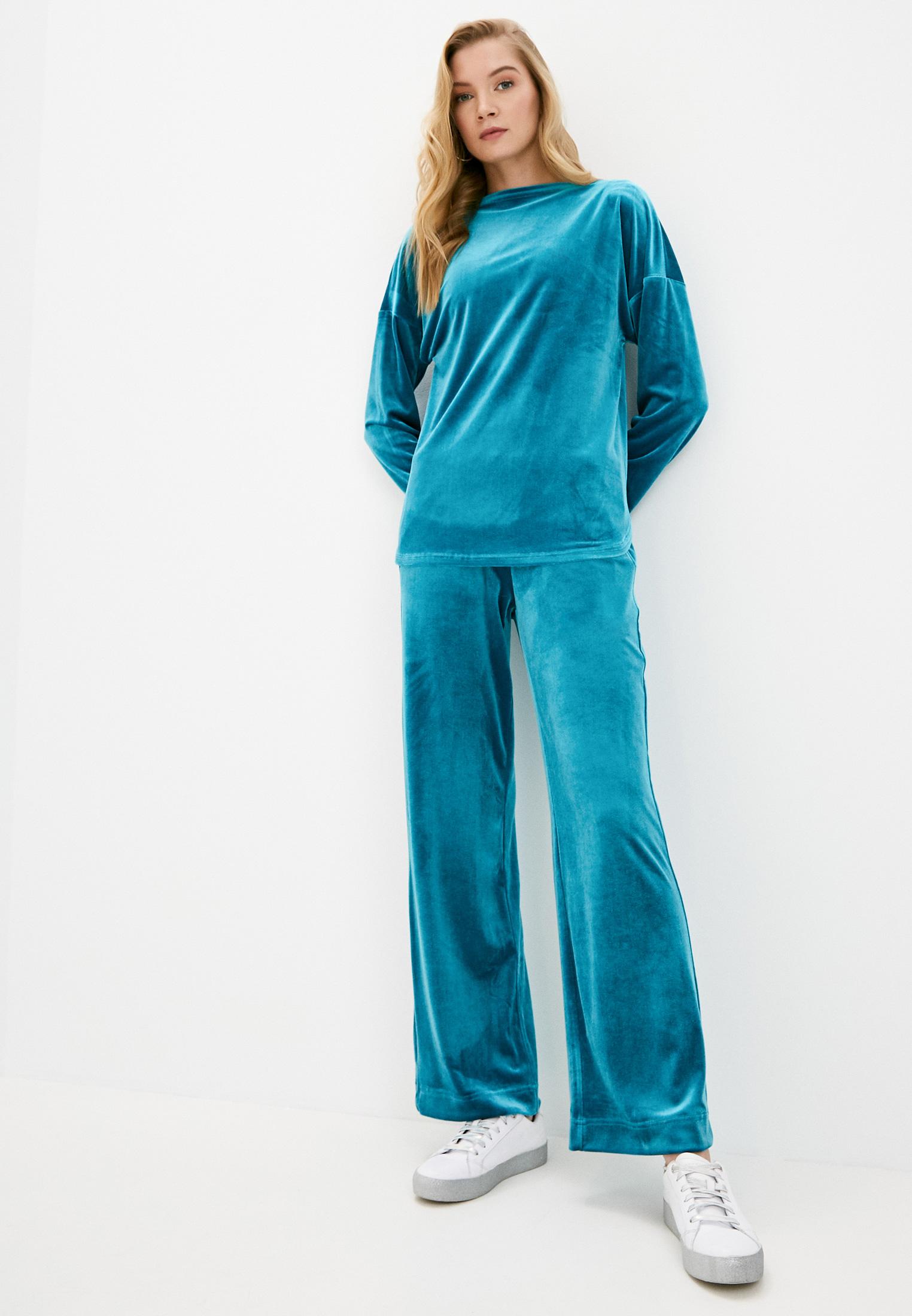 Спортивный костюм Pink Frost PF21-40-2