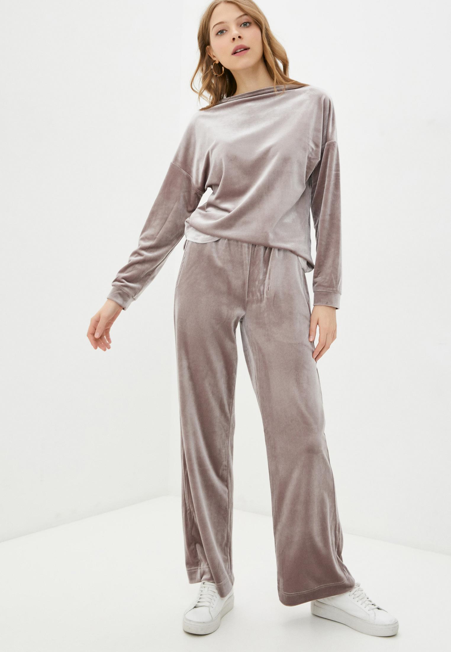 Спортивный костюм Pink Frost PF21-40-4