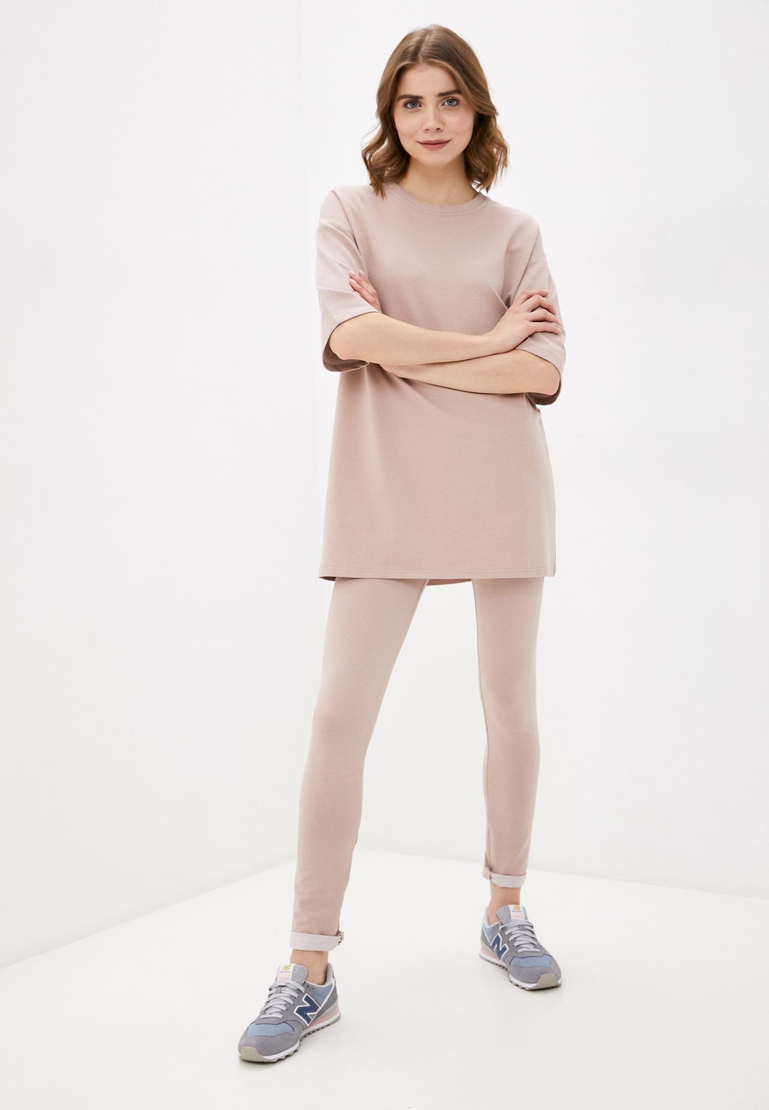 Спортивный костюм Pink Frost Костюм спортивный Pink Frost