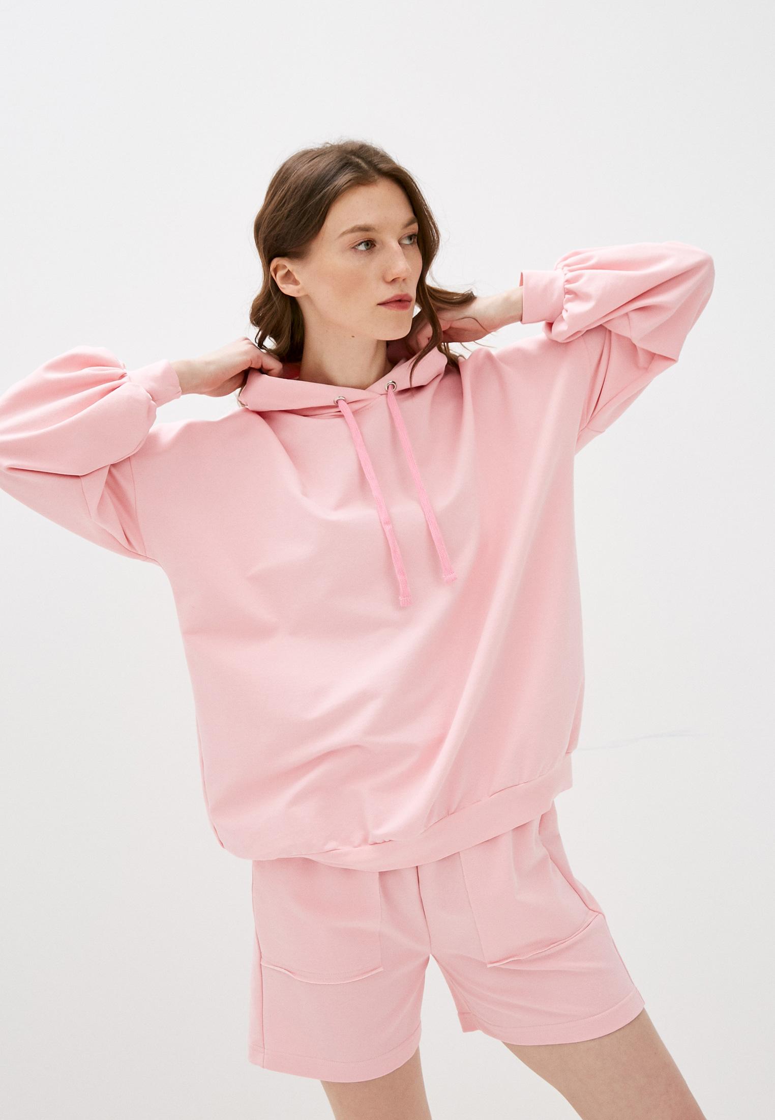 Спортивный костюм Pink Frost PF21-50-1