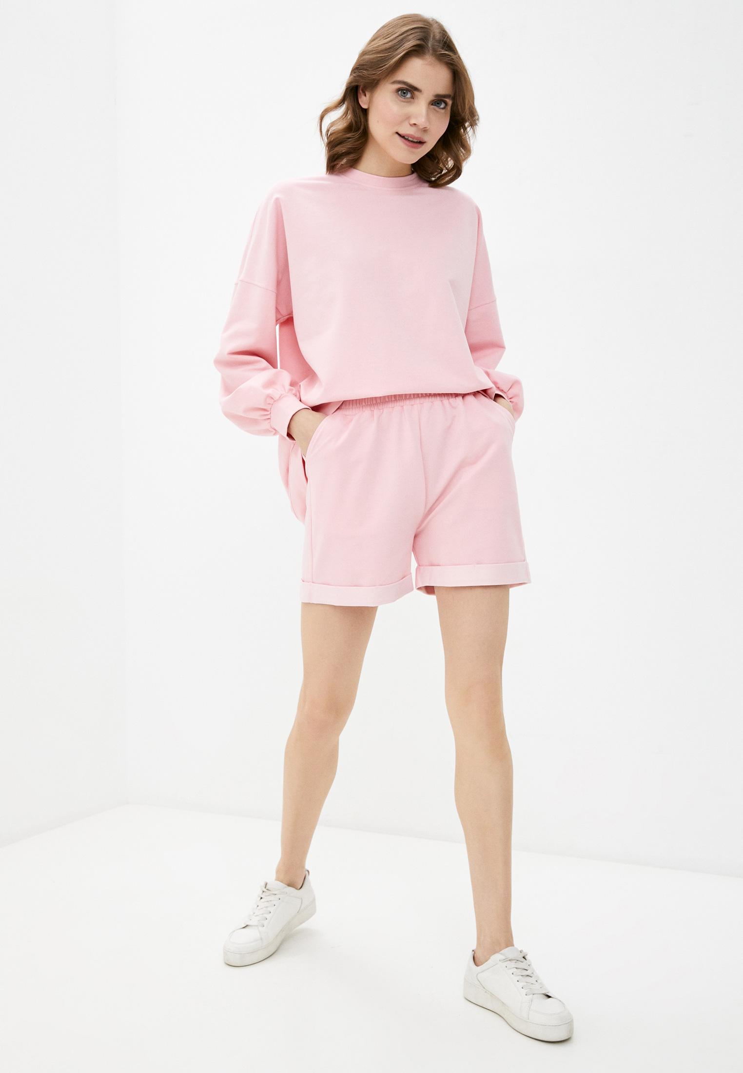 Спортивный костюм Pink Frost PF21-52-5: изображение 2