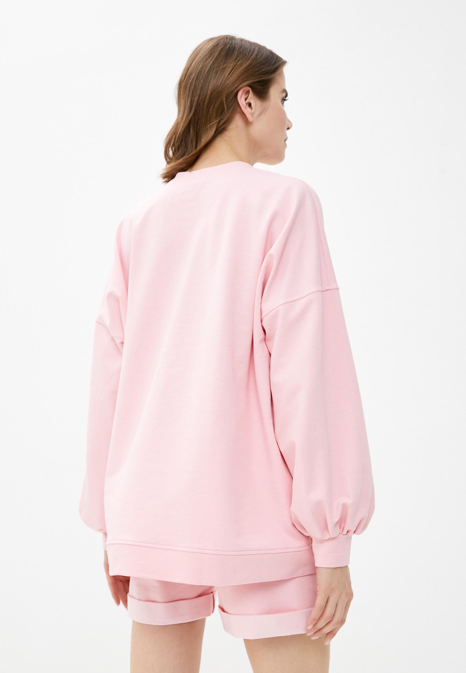 Спортивный костюм Pink Frost PF21-52-5: изображение 3
