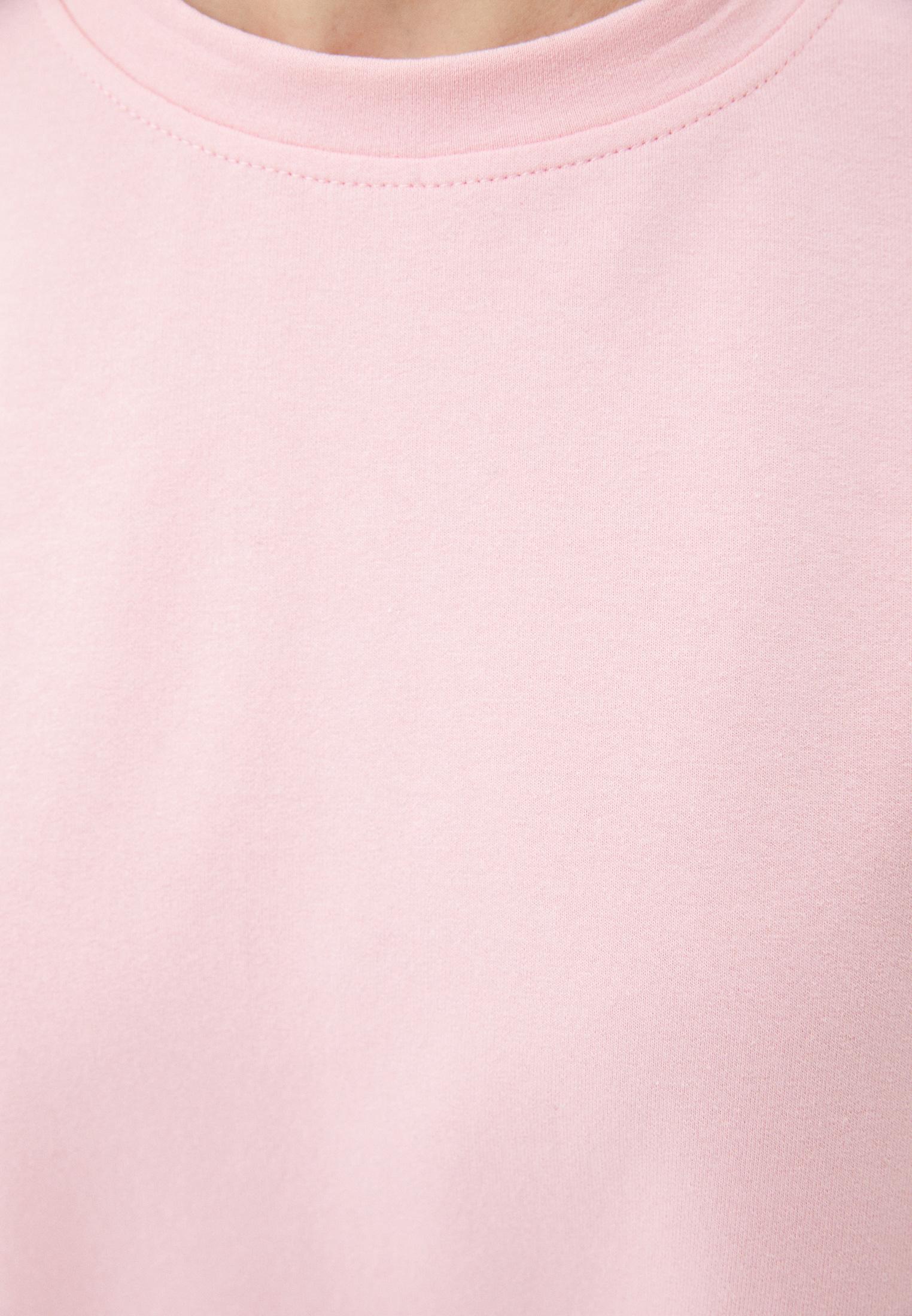 Спортивный костюм Pink Frost PF21-52-5: изображение 4