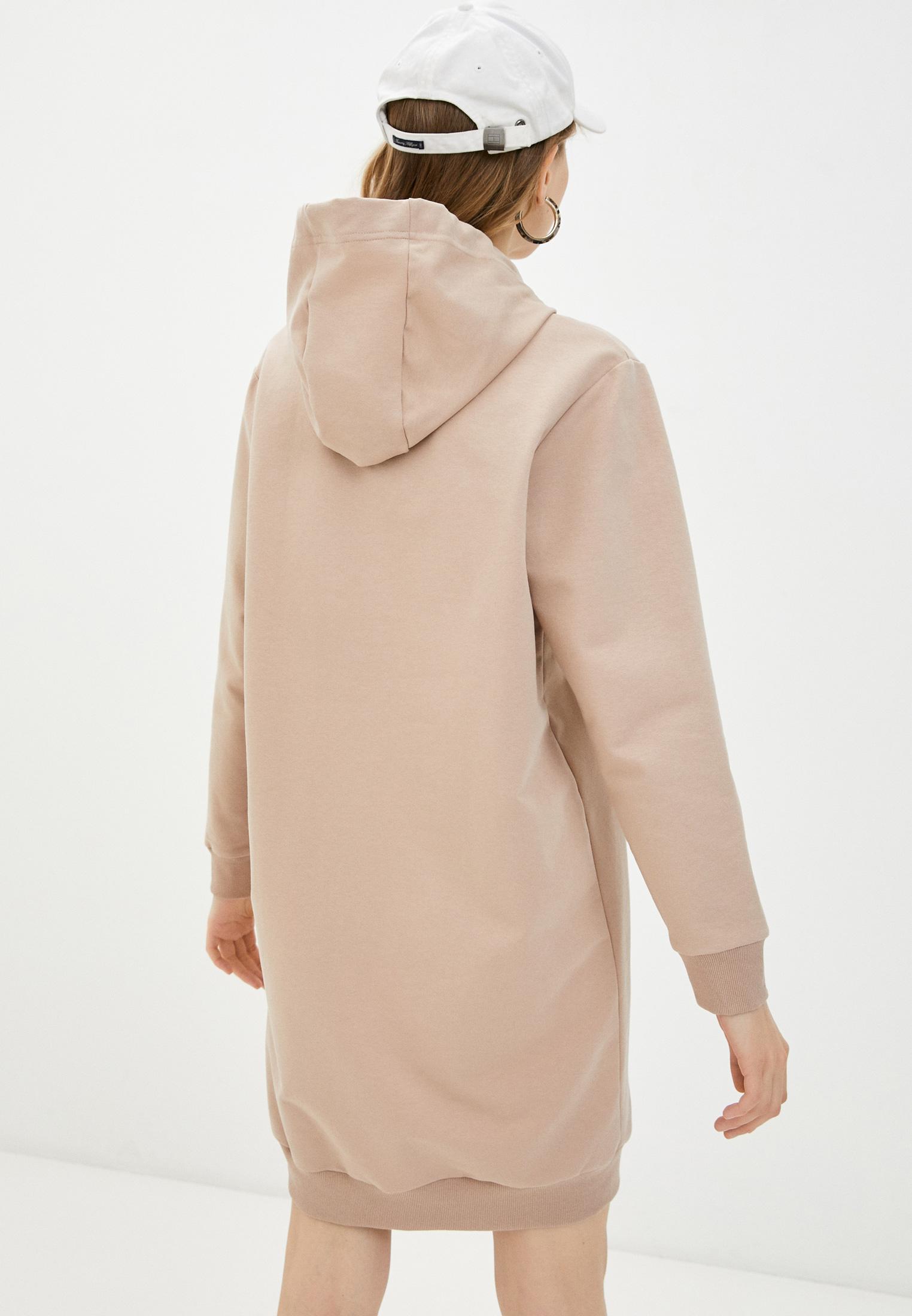 Платье Pink Frost PF21-55-1: изображение 3