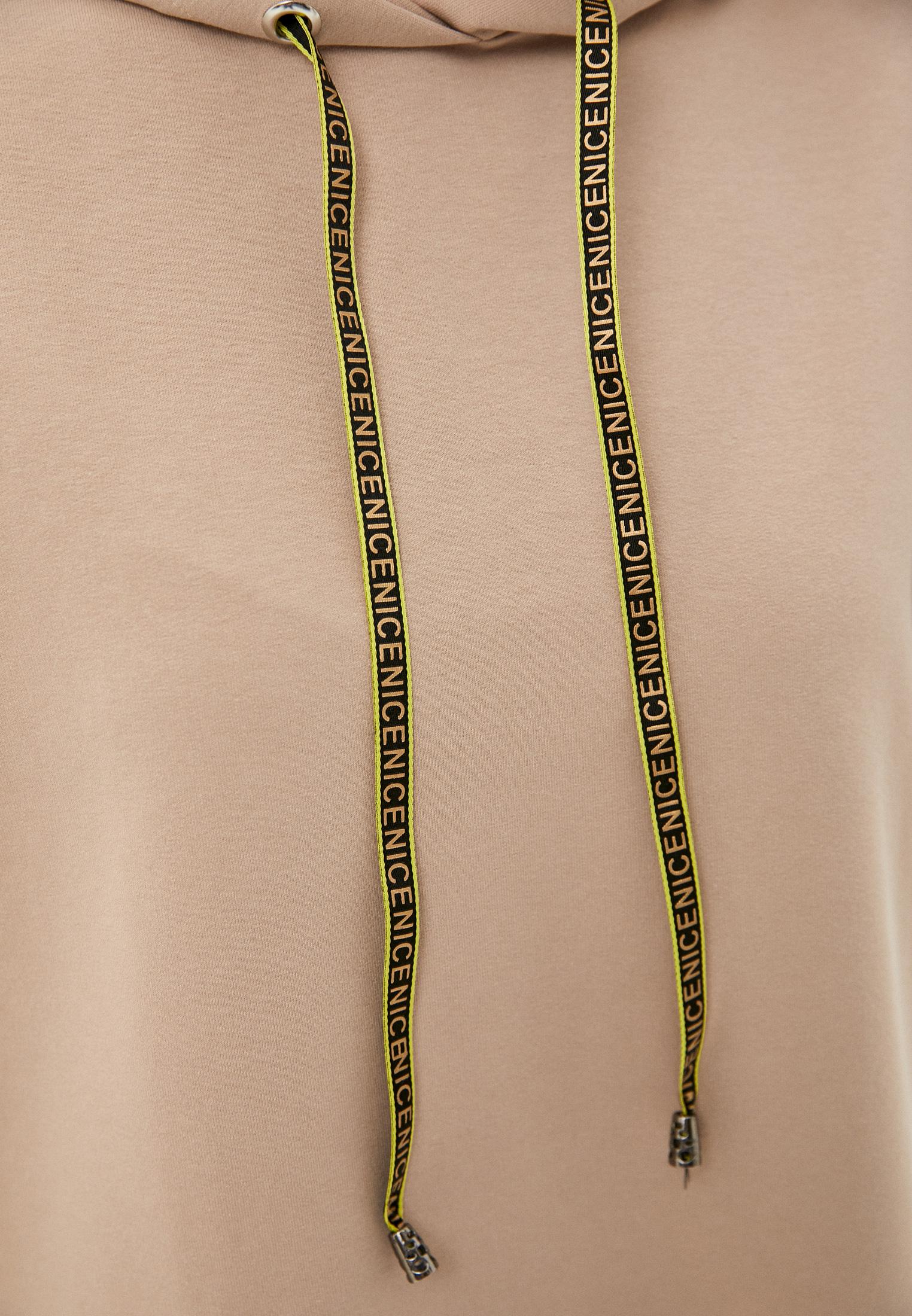 Платье Pink Frost PF21-55-1: изображение 4
