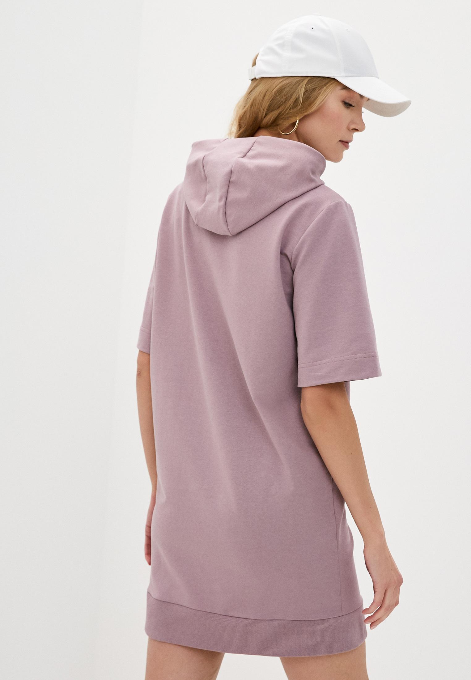 Платье Pink Frost PF21-58-3: изображение 3
