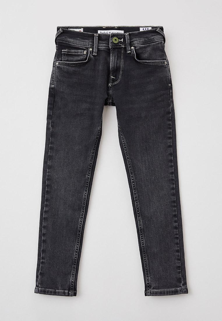 Джинсы Pepe Jeans (Пепе Джинс) PB200527WJ8