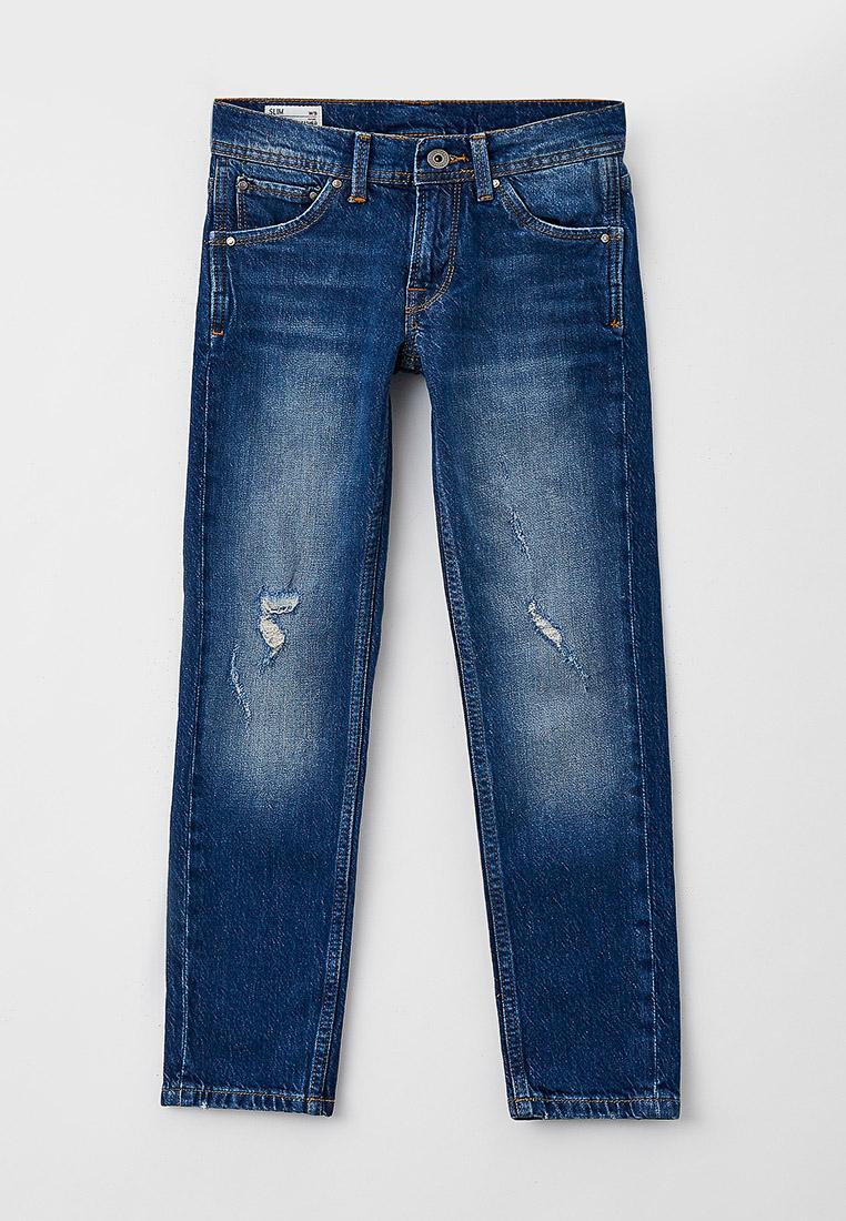 Джинсы Pepe Jeans (Пепе Джинс) PB201704RL2