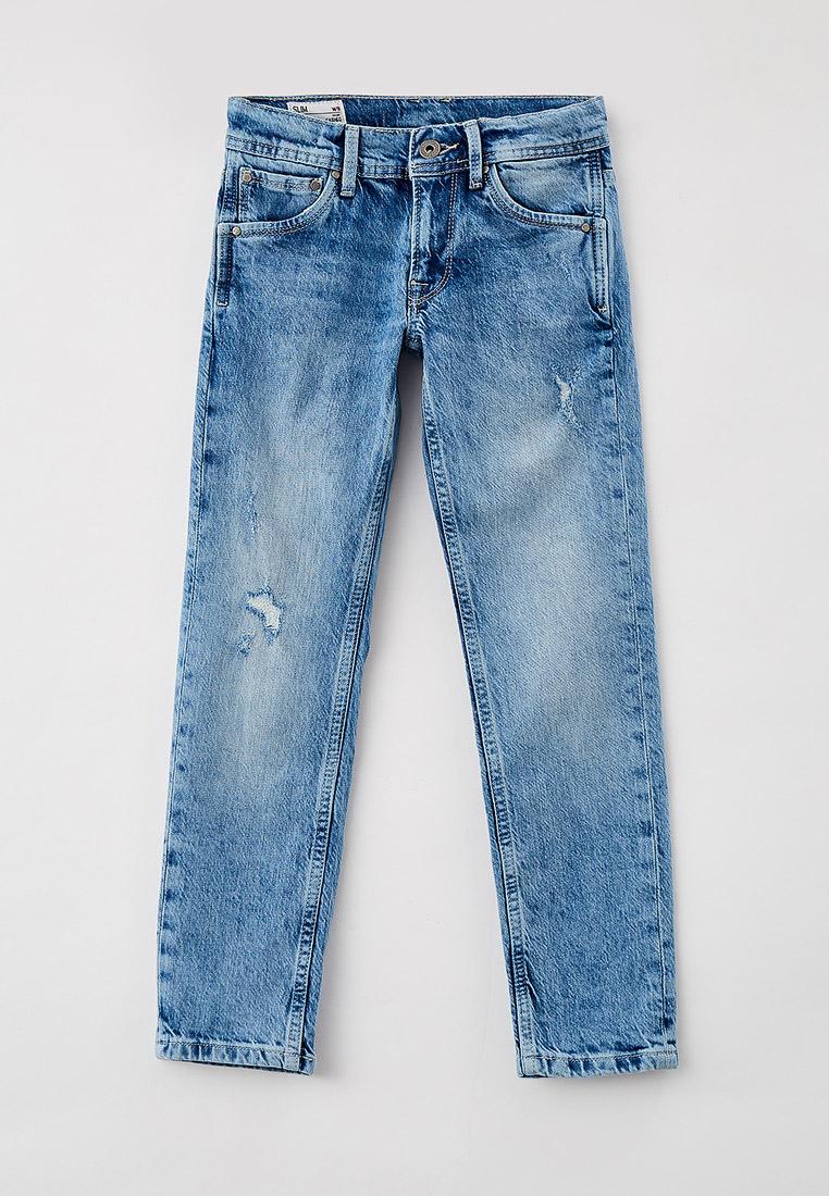 Джинсы Pepe Jeans (Пепе Джинс) PB201704RL3