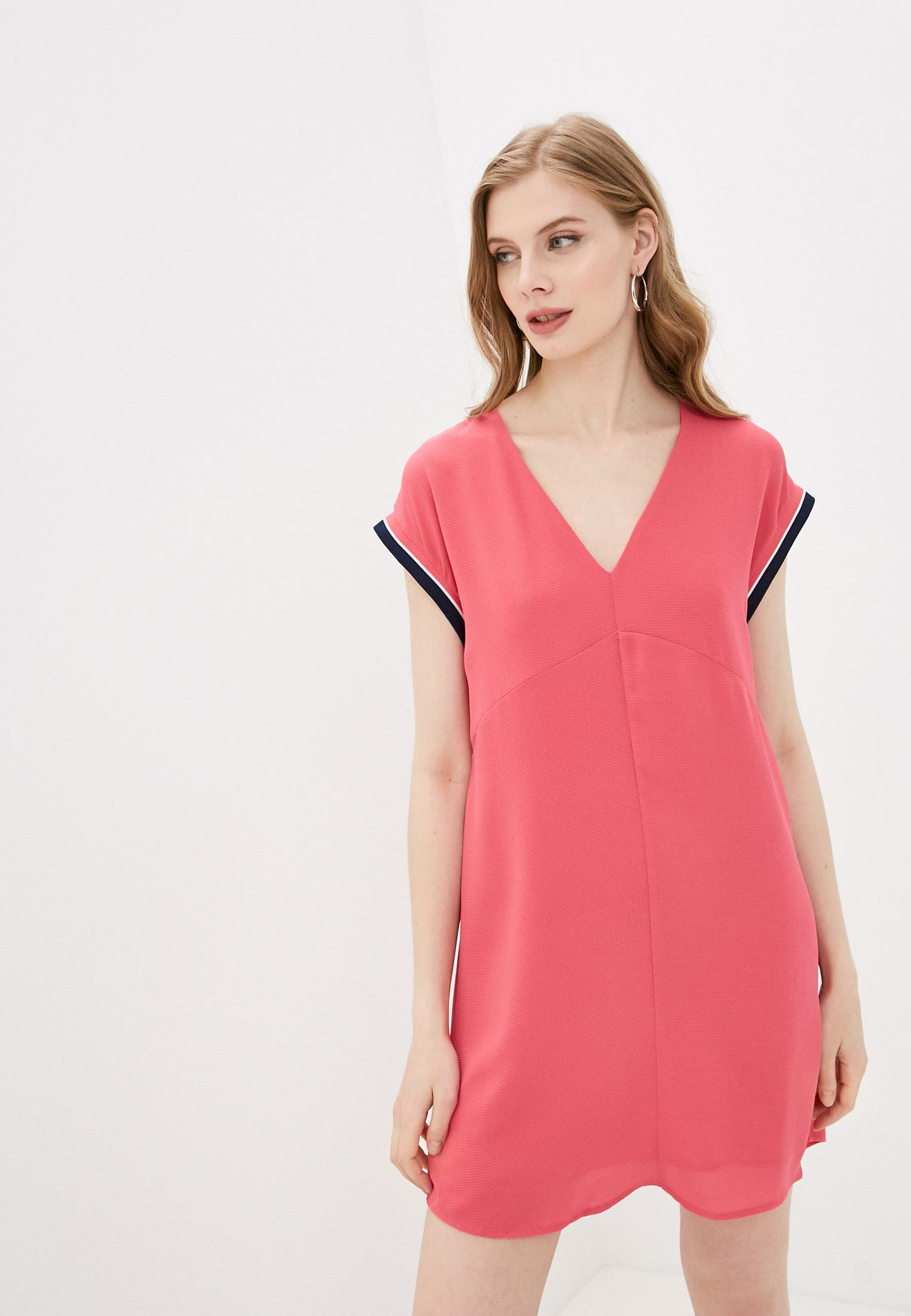 Платье Pepe Jeans (Пепе Джинс) PL952845: изображение 1