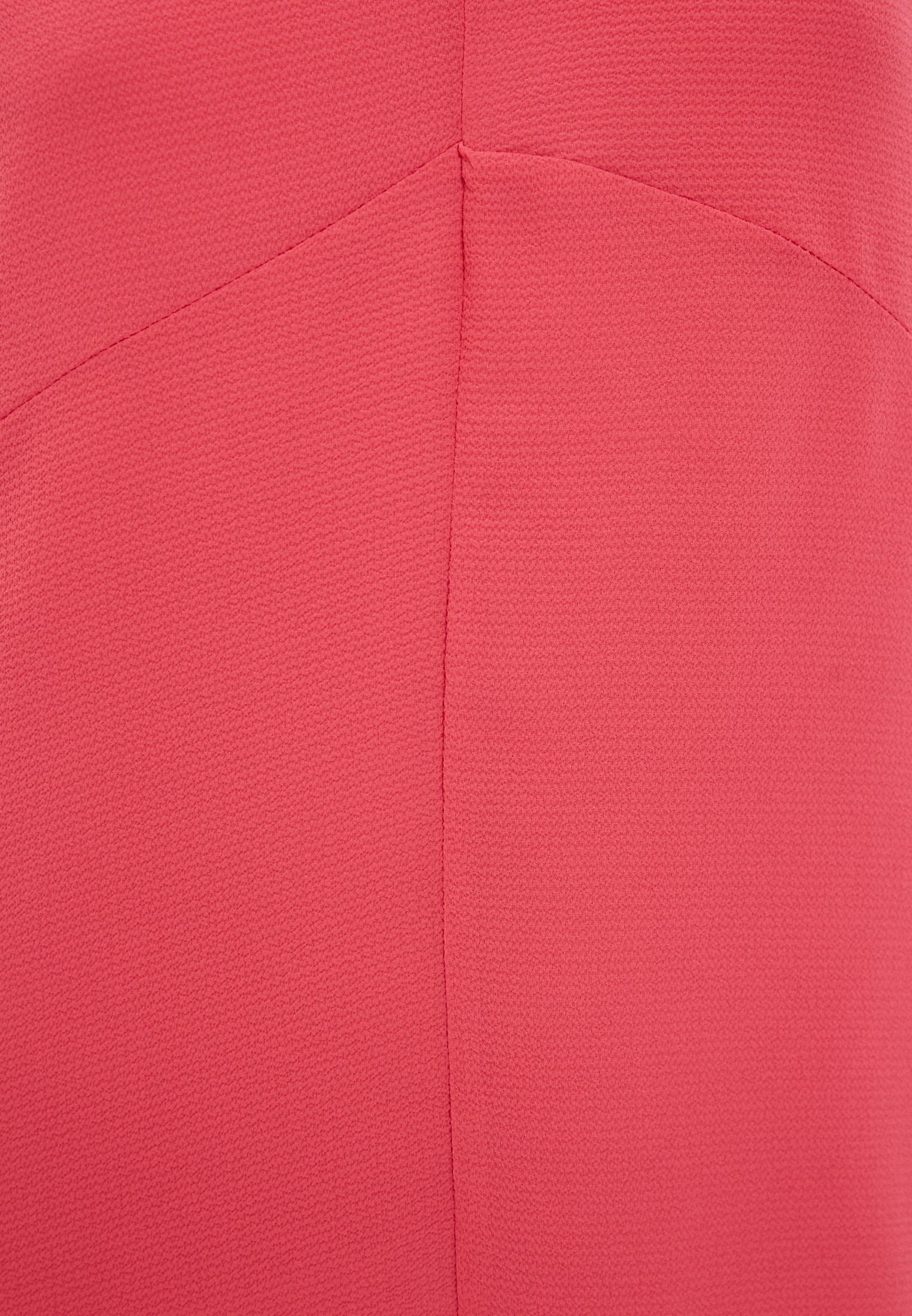 Платье Pepe Jeans (Пепе Джинс) PL952845: изображение 4
