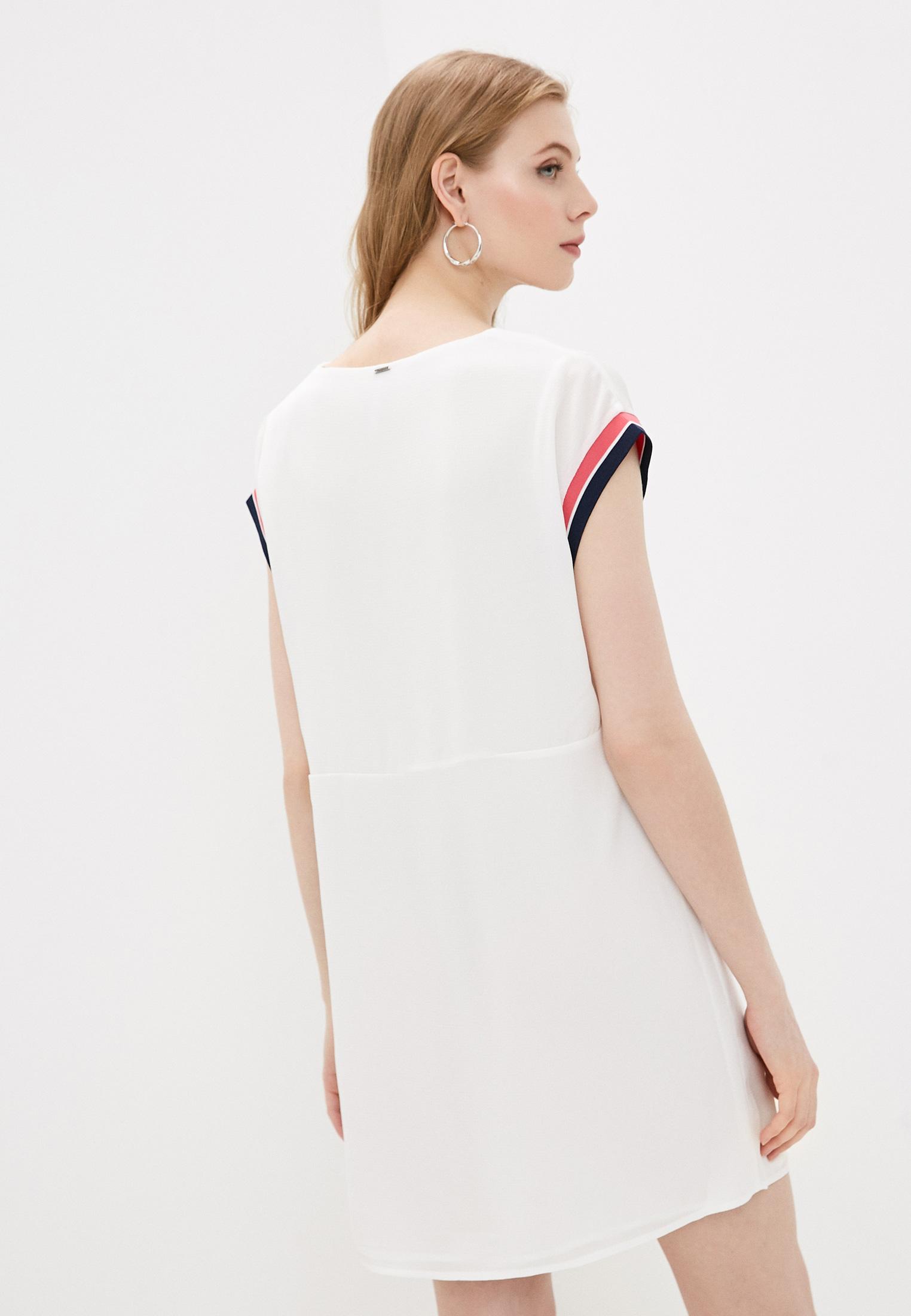 Платье Pepe Jeans (Пепе Джинс) PL952845: изображение 3