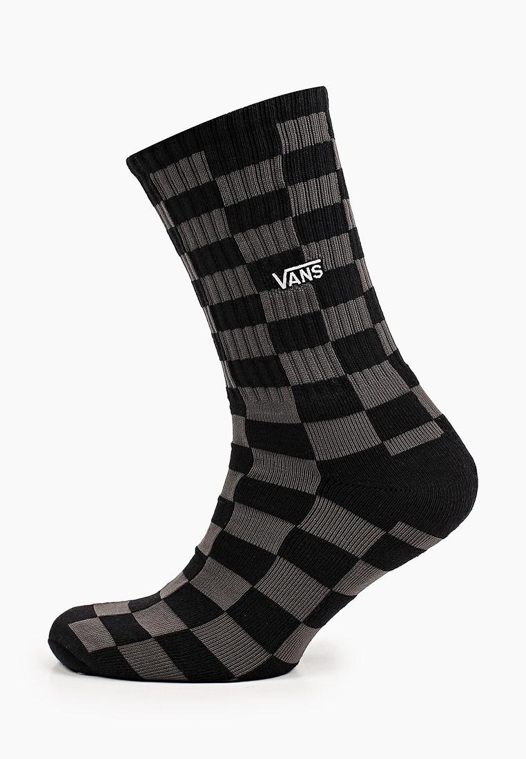 Носки VANS VA3H3NBA5