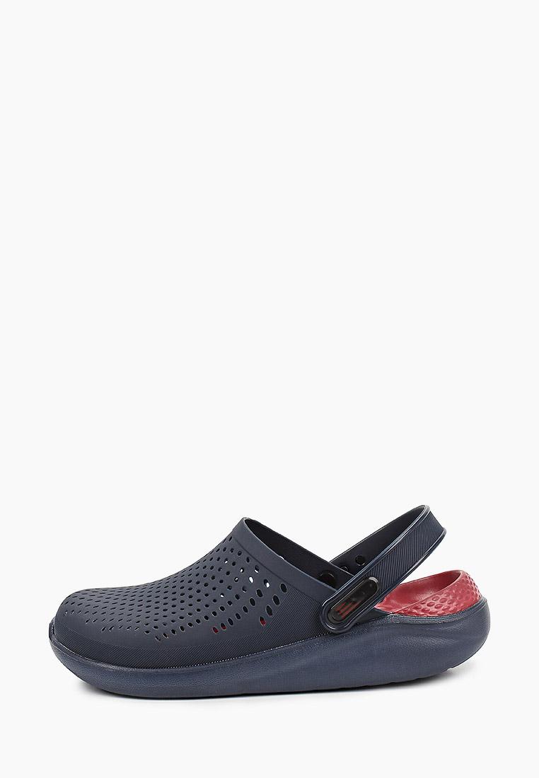 Мужская резиновая обувь Beppi (Беппи) 2185070: изображение 1